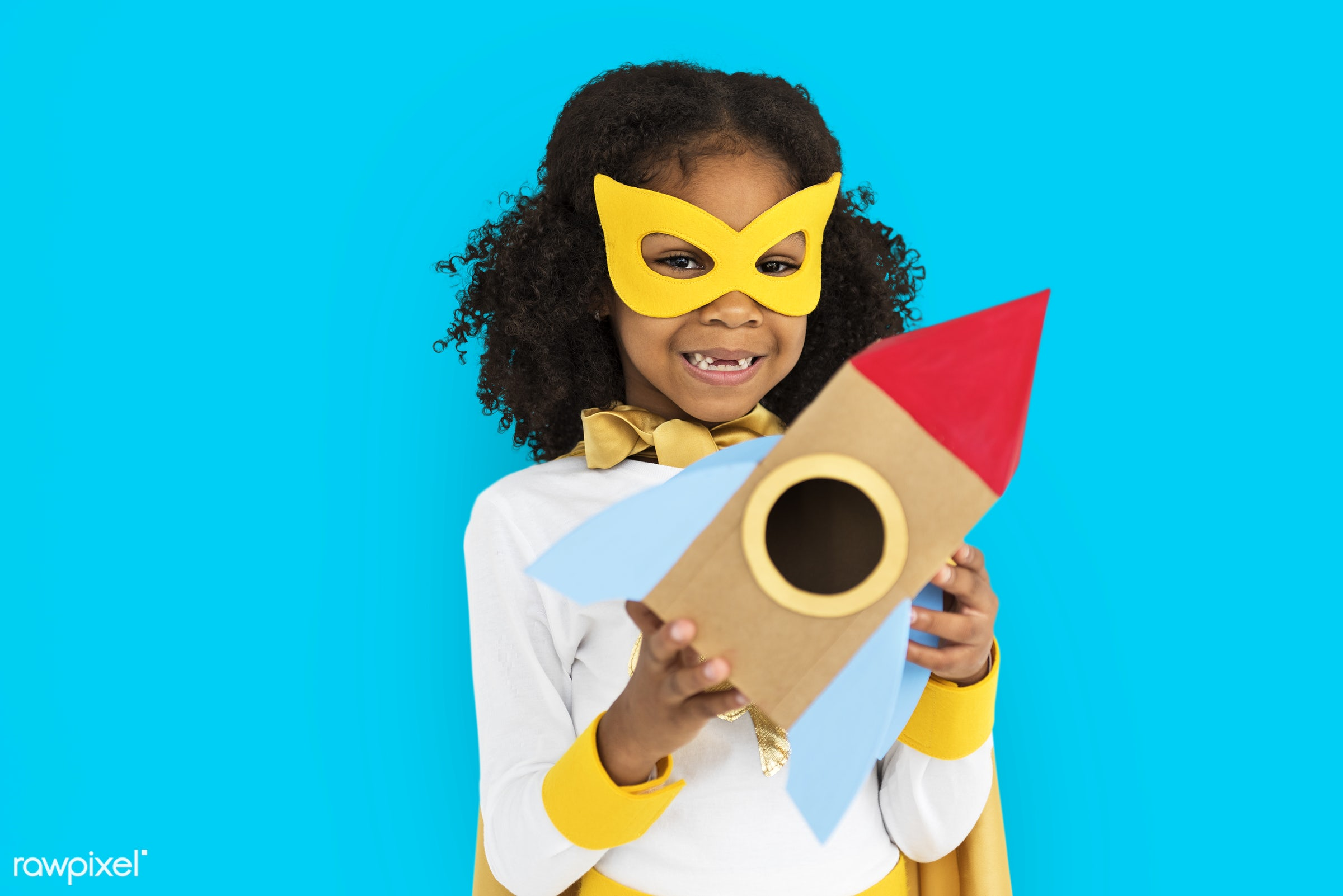 rocket ship, children, space, courageous, adolescence, kid, science, child, inspiration, girl, leader, idol, childhood,...