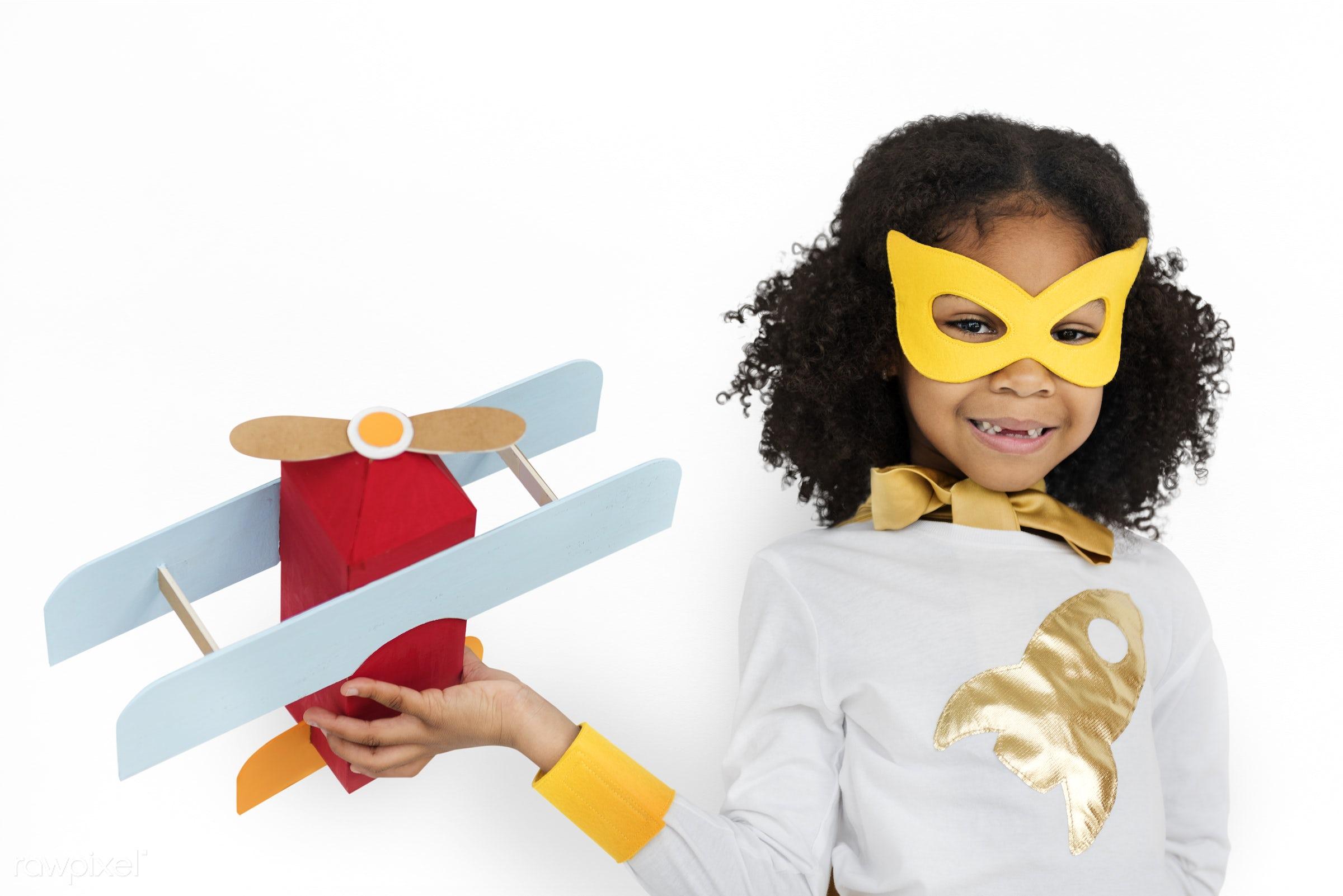 children, transportation, courageous, adolescence, kid, child, inspiration, girl, leader, idol, childhood, superhero,...