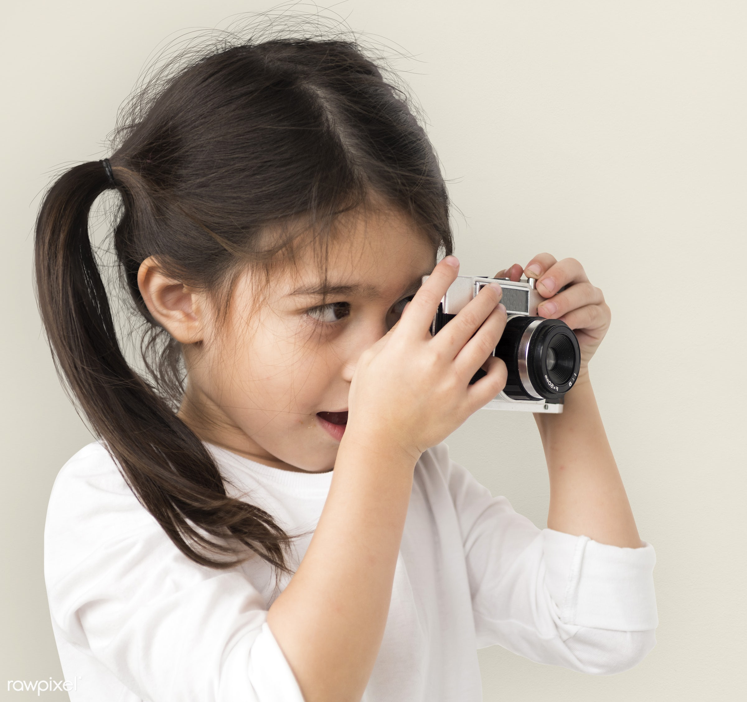 studio, expression, person, photograph, little, shot, people, solo, photographer, childhood, smile, alone, isolated, little...