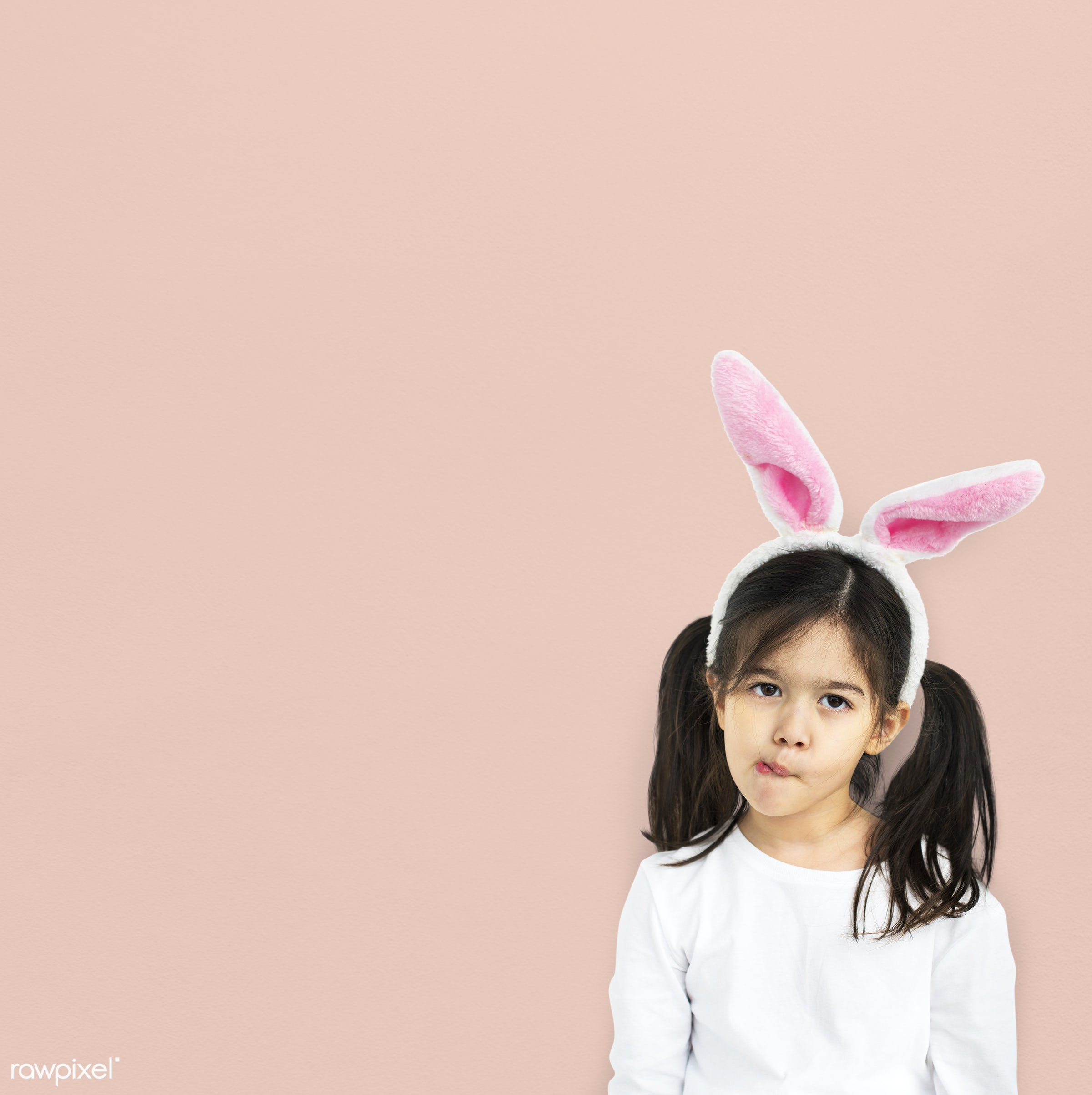 studio, expression, person, little, people, asian, curious, solo, black hair, woman, childhood, cheerful, alone, isolated,...