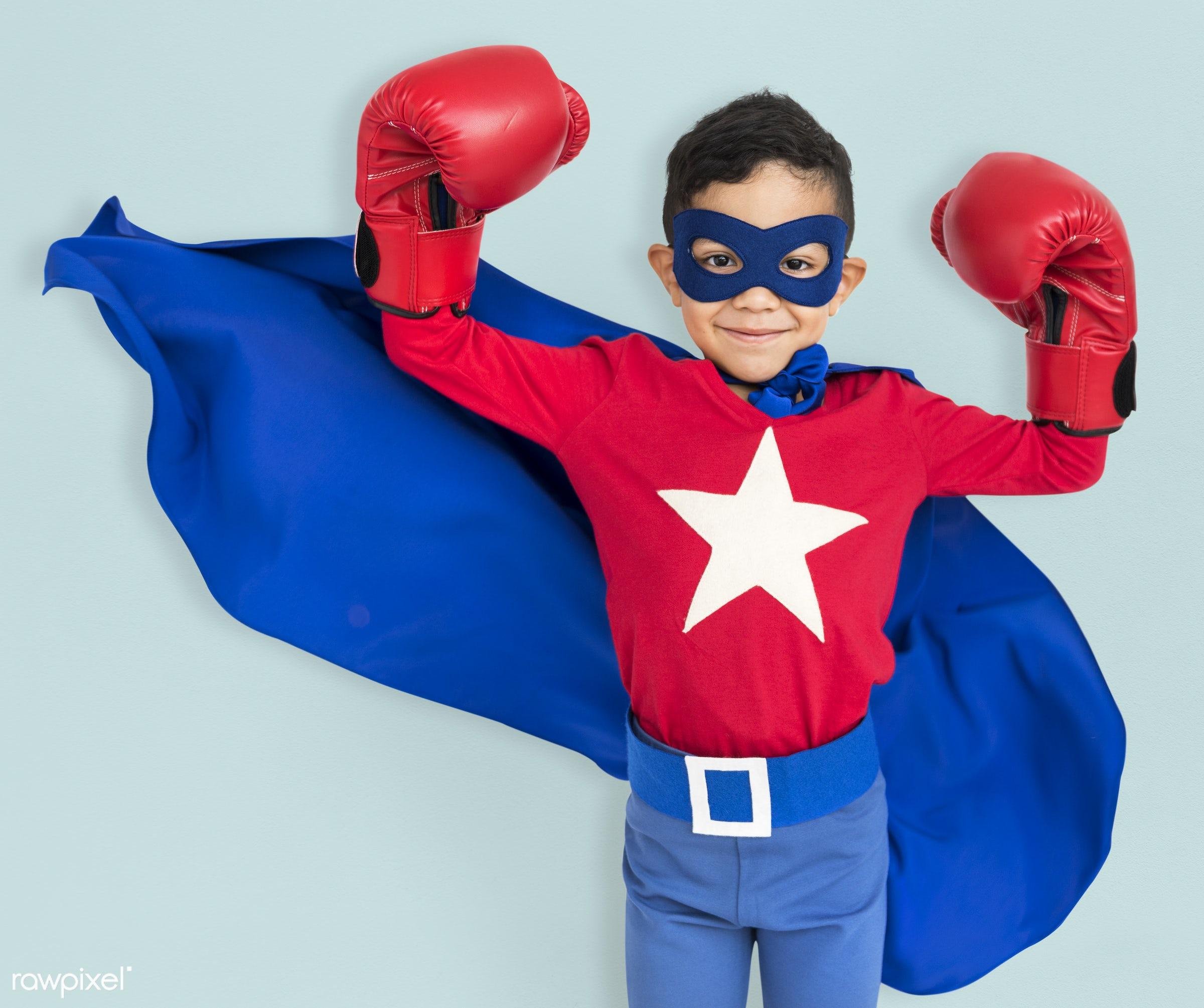 brave, people, adolescence, kid, bold, fearlessness, friends, inspiration, childhood, idol, generation, unafraid, gutsy,...