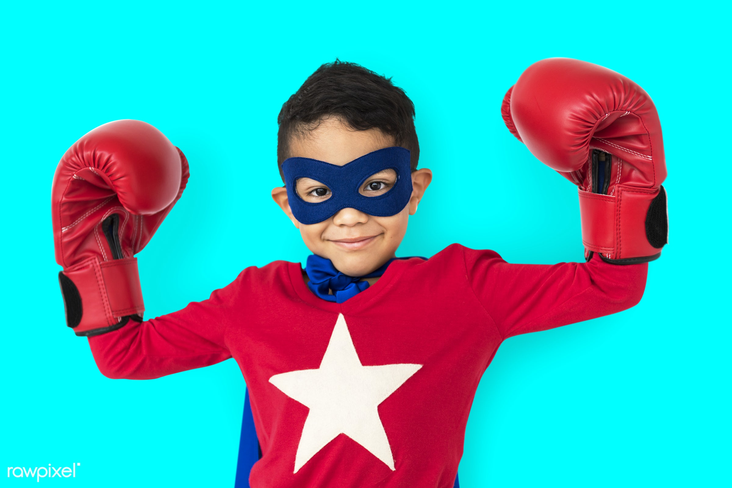 brave, people, adolescence, kid, bold, fearlessness, friends, inspiration, childhood, idol, unafraid, generation, gutsy,...