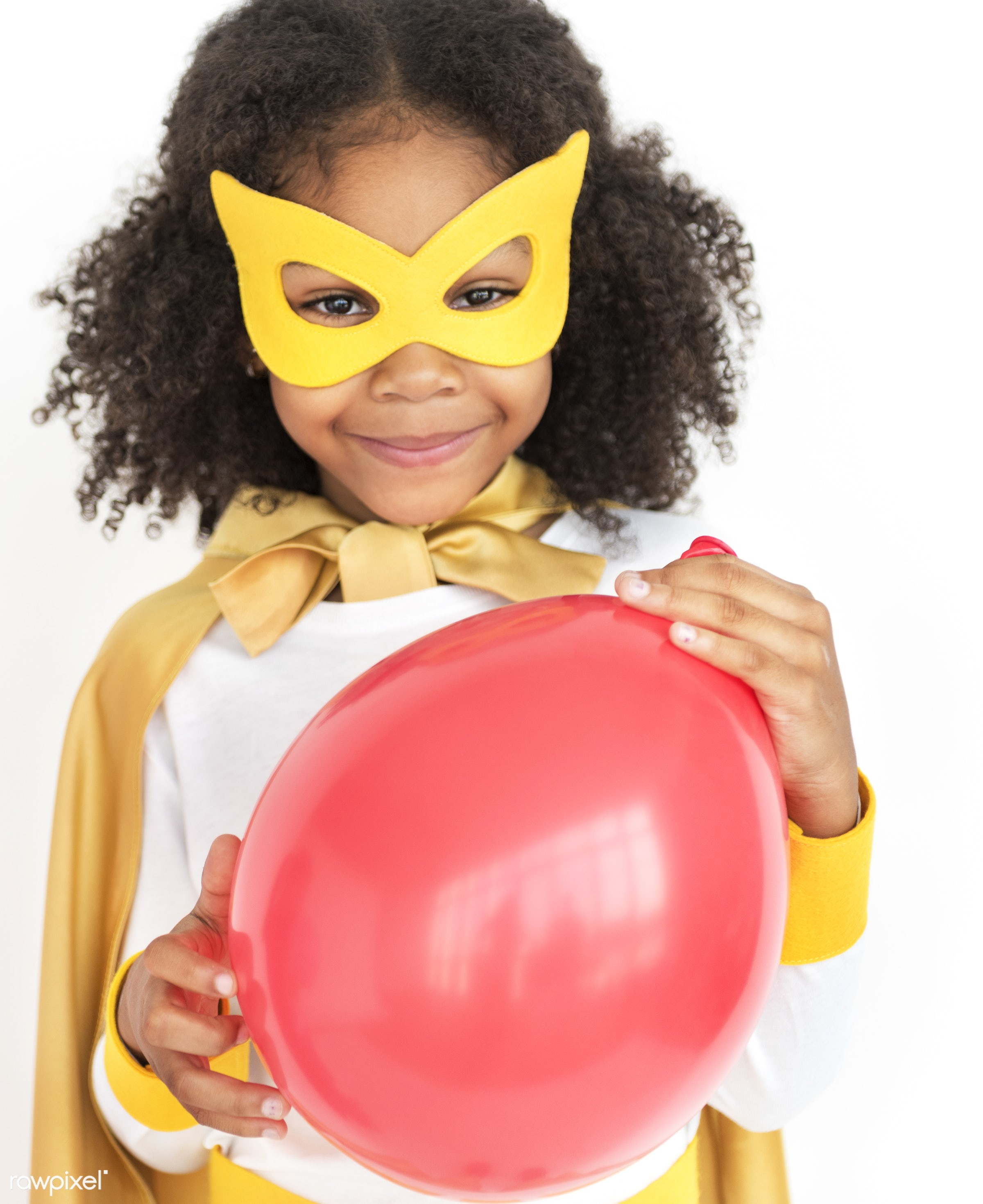 balloon, admiration, adolescence, be strong, bold, brave, capable, child, childhood, children, courageous, daring, expertise...