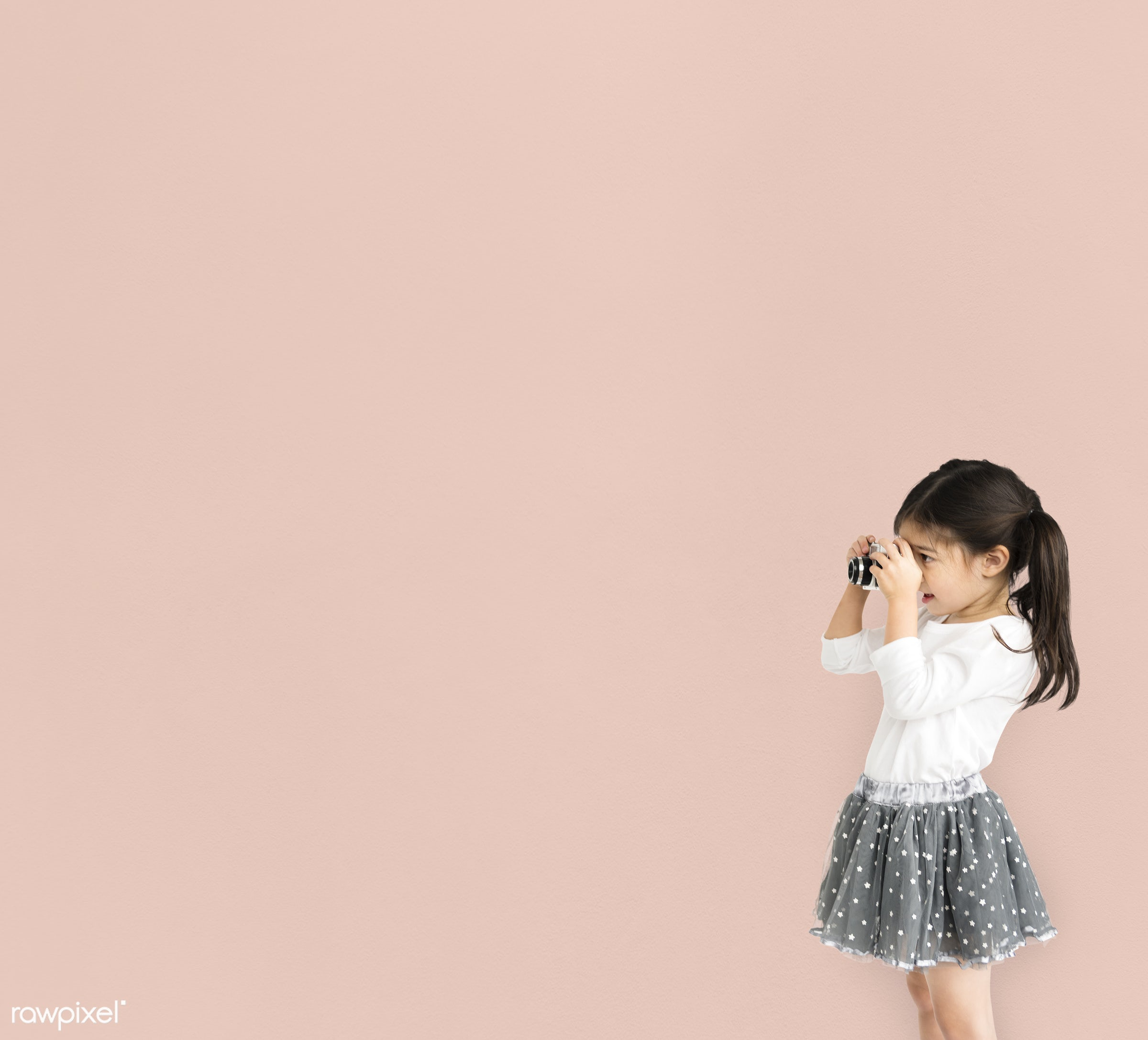 studio, person, innocent, little, people, kid, curious, solo, search, pink, childhood, alone, isolated, leisure, youth,...