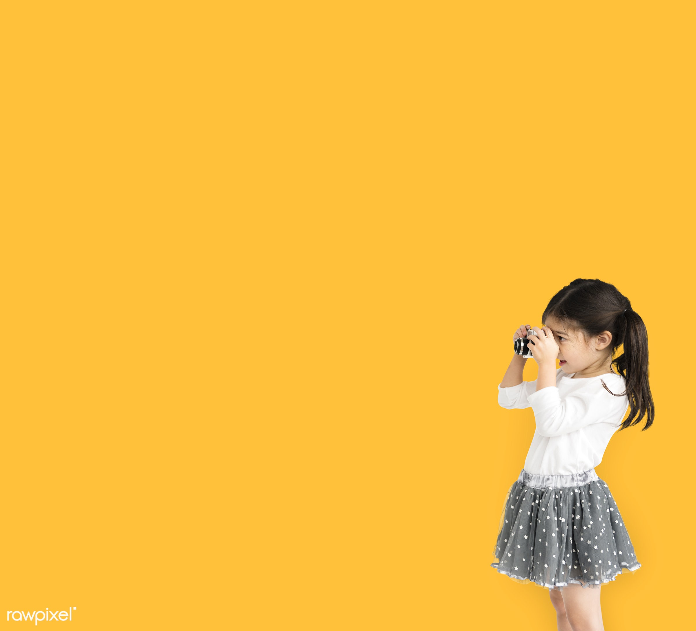 studio, person, innocent, little, yellow, people, kid, curious, solo, search, childhood, alone, isolated, leisure, youth,...