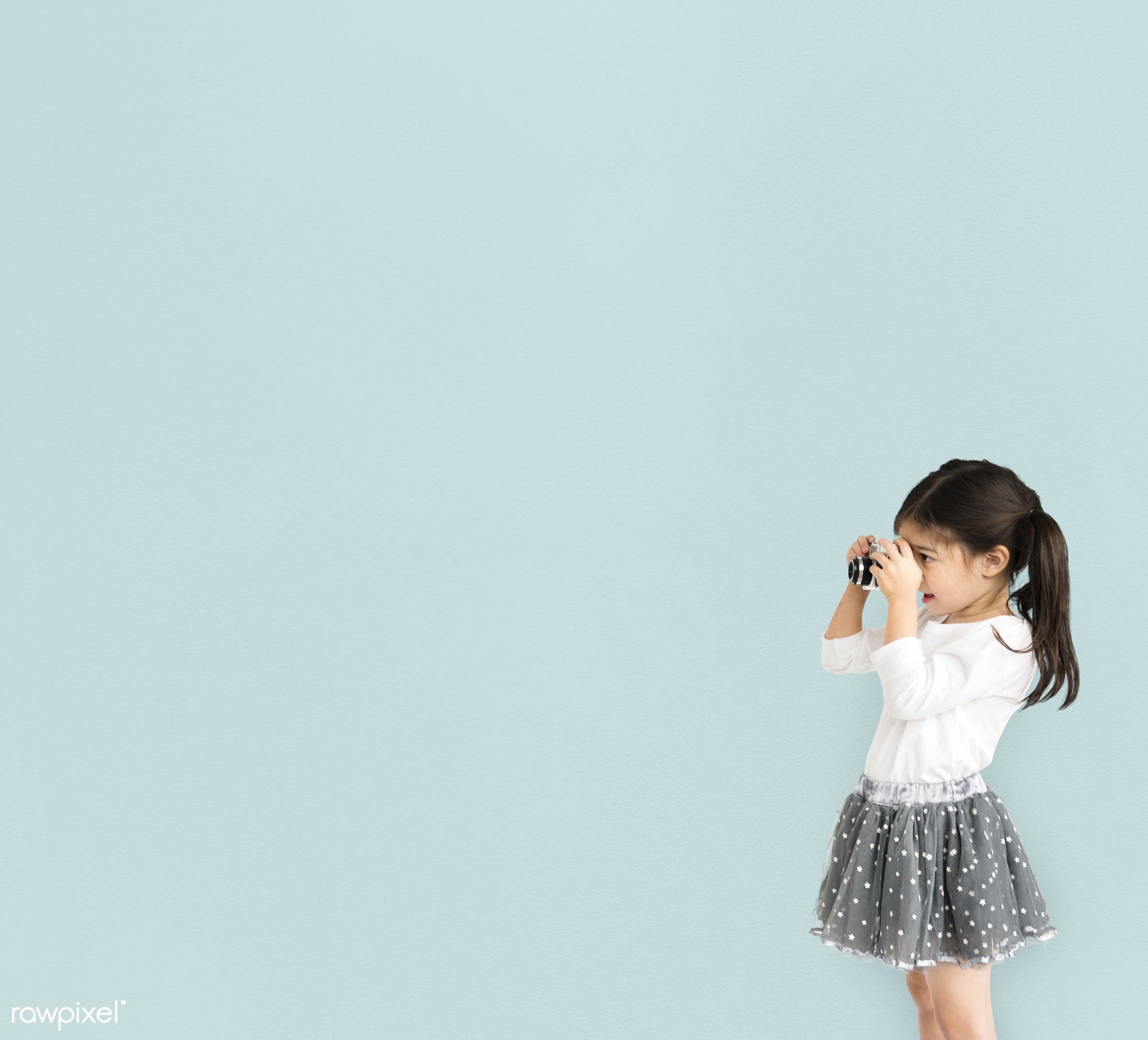 studio, person, innocent, little, people, kid, curious, solo, search, childhood, alone, isolated, leisure, youth, portrait,...
