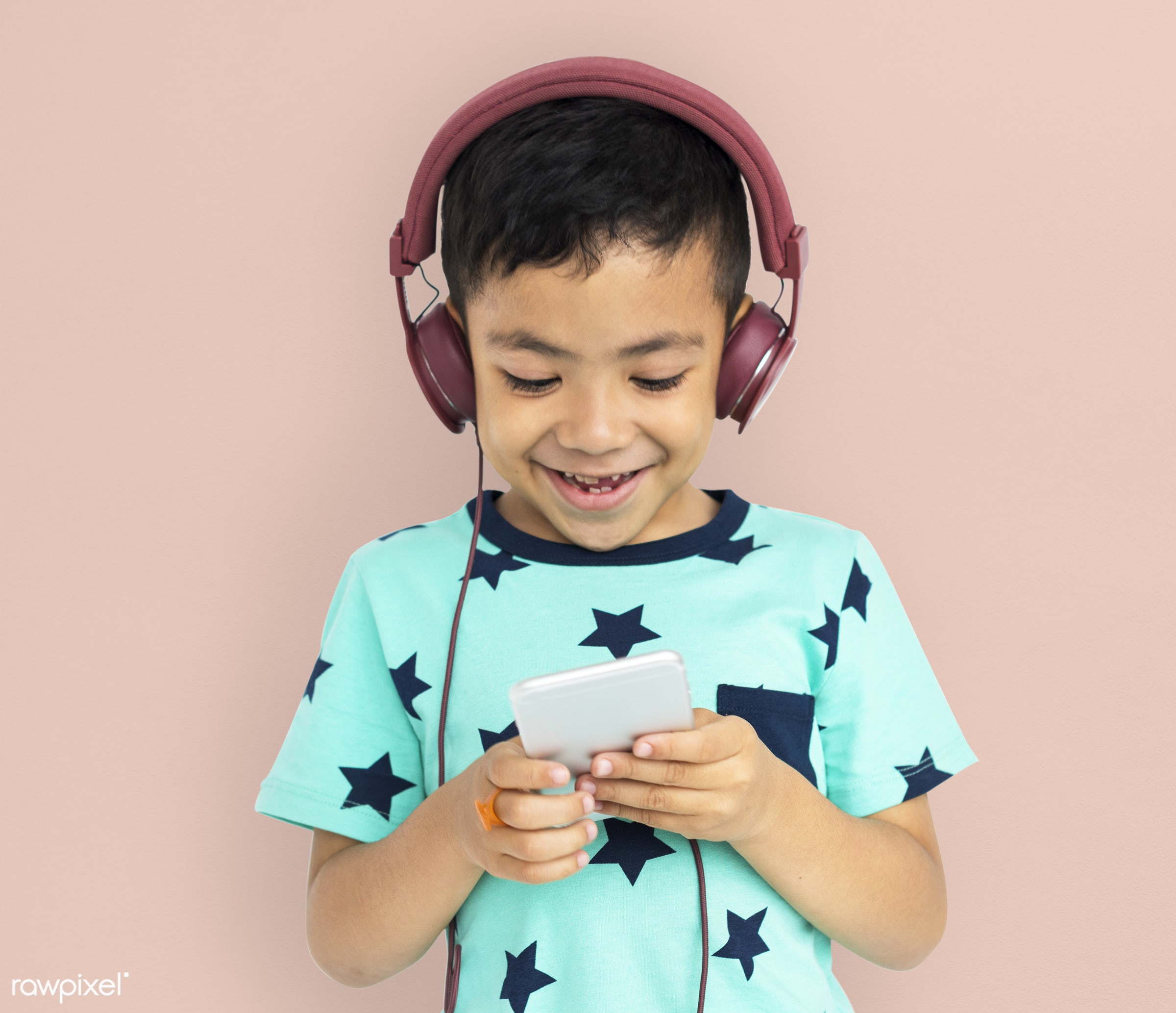 alone, boy, cheerful, child, use, digital device, technology, wireless, isolated, kid, mobile phone, one, playful, smiling,...