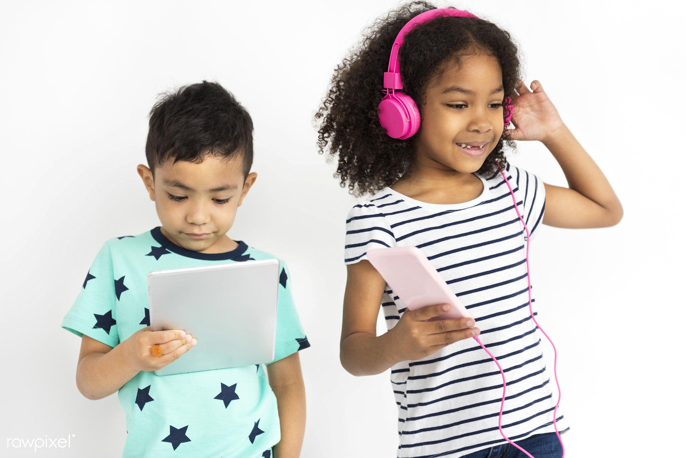 studio, expression, model, person, technology, children, little, cute, digital, people, kid, sister, wireless, friends,...