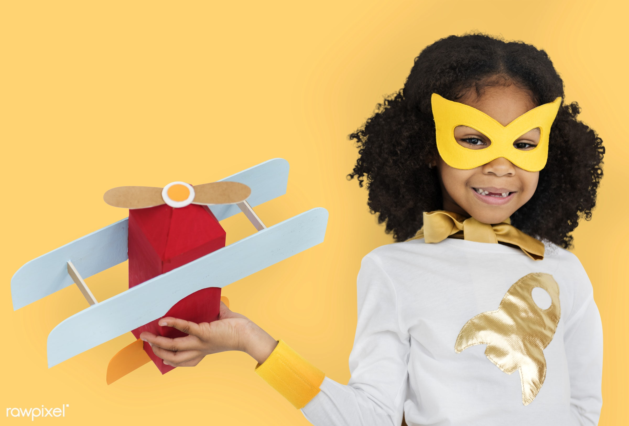 studio, person, model, yellow, transportation, imagination, race, people, aviation, girl, style, solo, lifestyle, casual,...