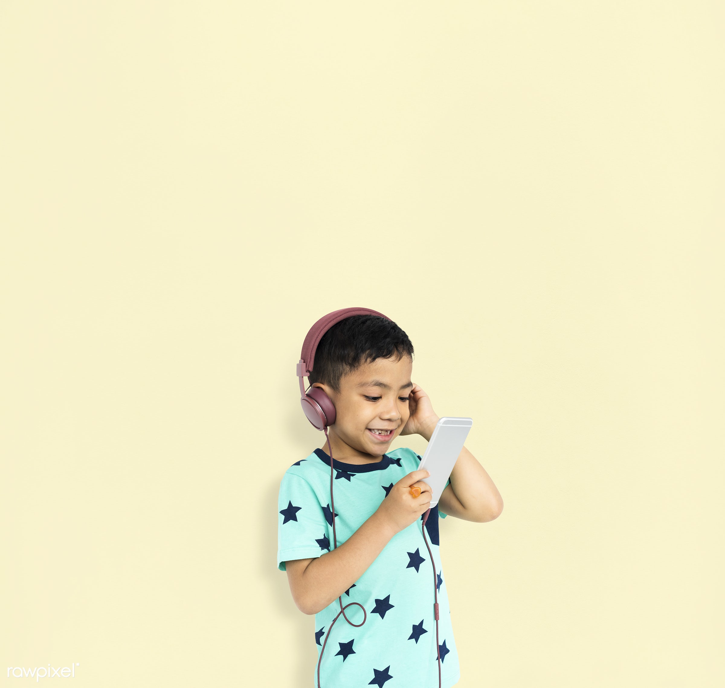 studio, expression, person, technology, little, recreation, people, kid, friends, solo, friendship, childhood, cheerful,...