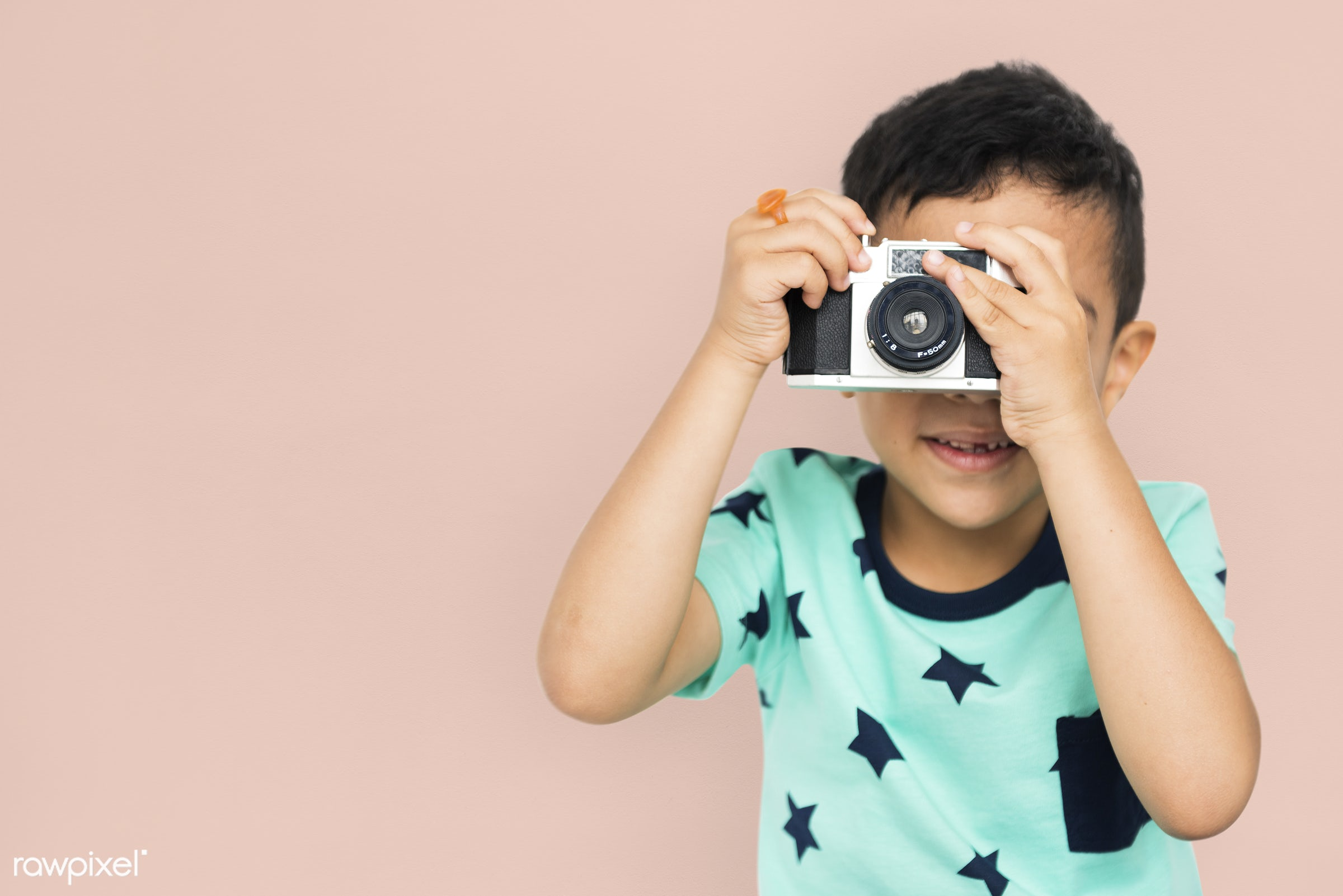 alone, boy, cheerful, child, children, isolated, kid, one, playful, smiling, young, youth, camera, photographer, snap, shot...