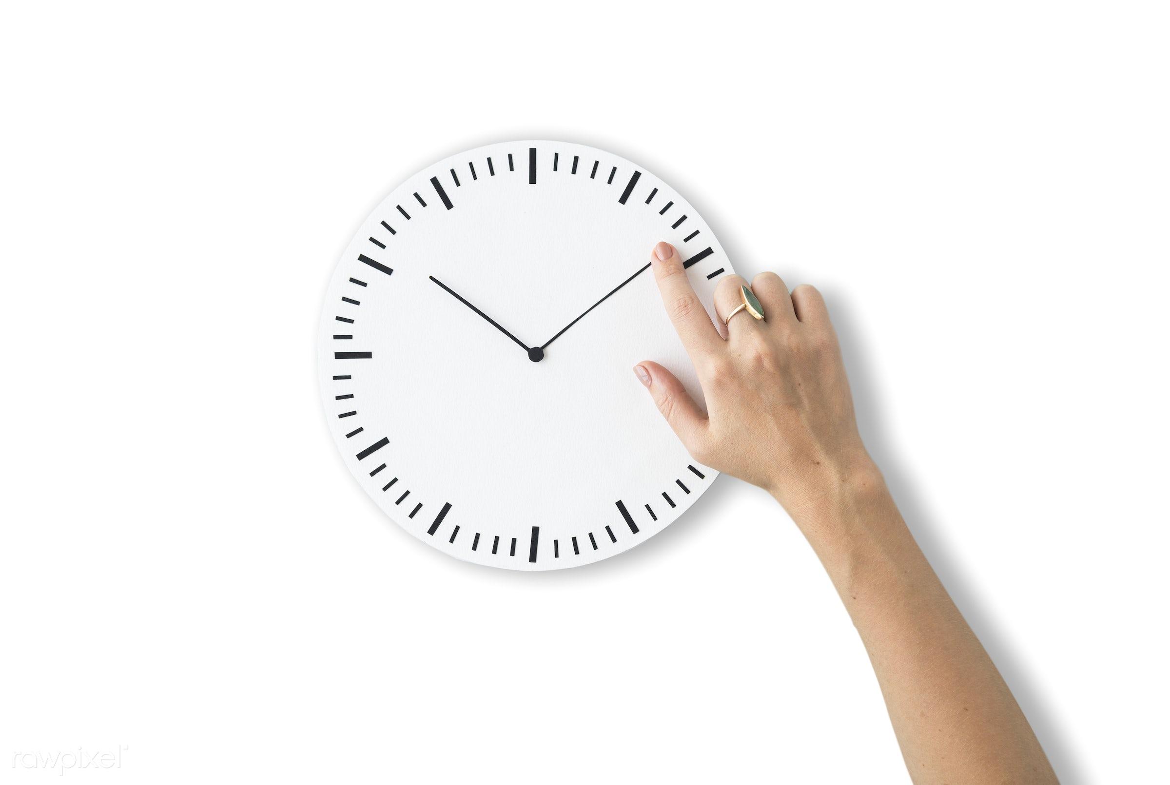 countdown, clock, alarm, appointment, circle, concept, deadline, duration, hour, interval, lifetime, management, minute,...