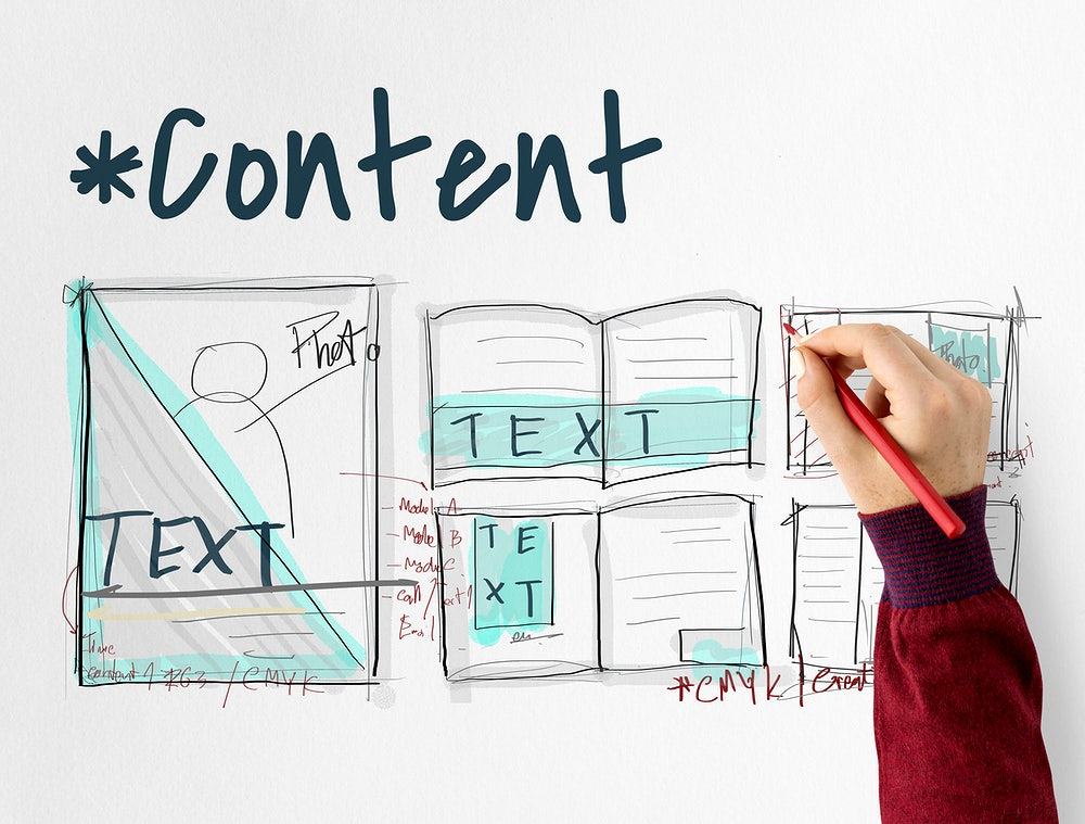 5 Tips to Generate Sales and Leads content