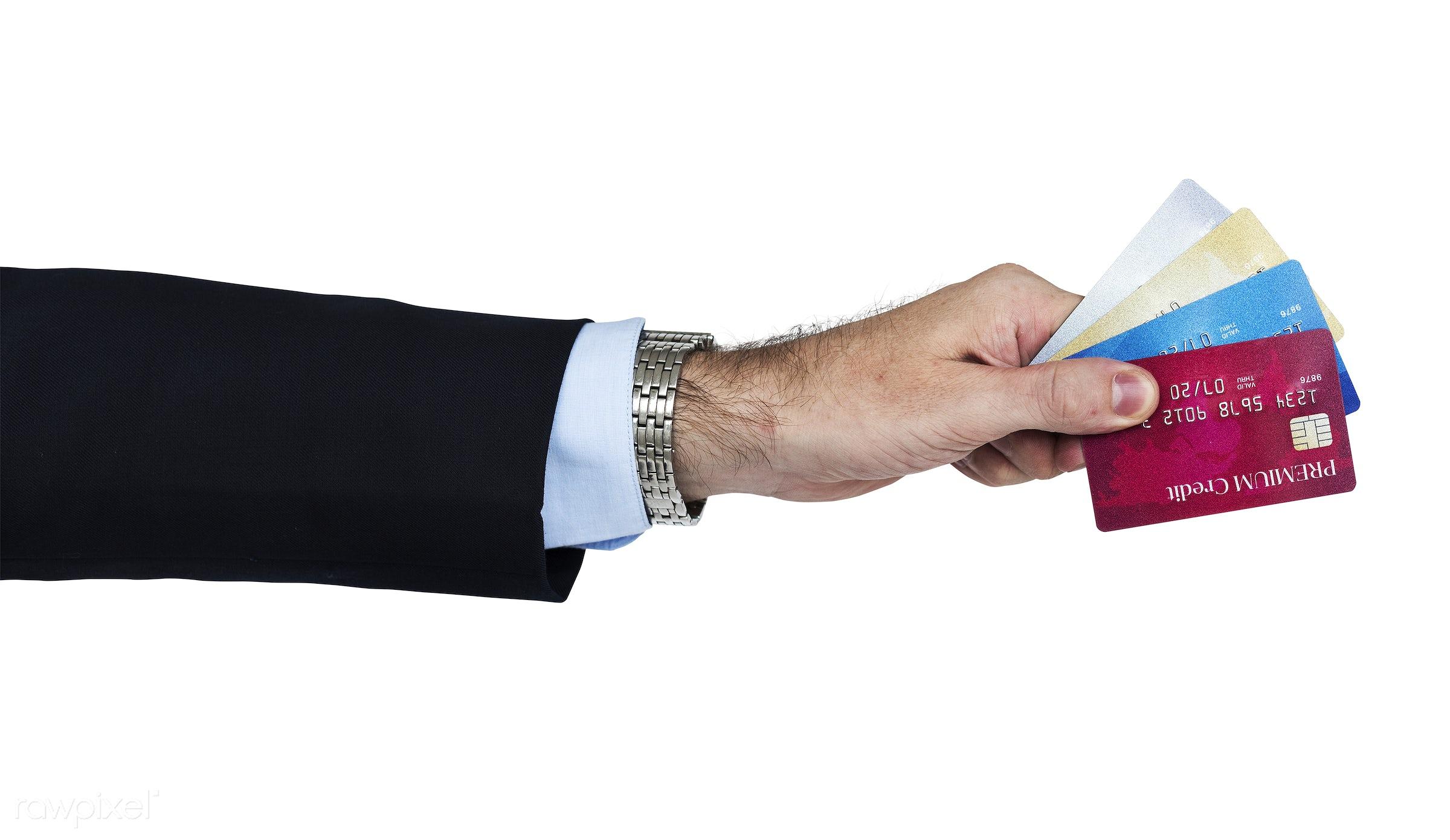 background, bill, business, business attire, business man, business wear, cards, credit, credit cards, expression, formal,...