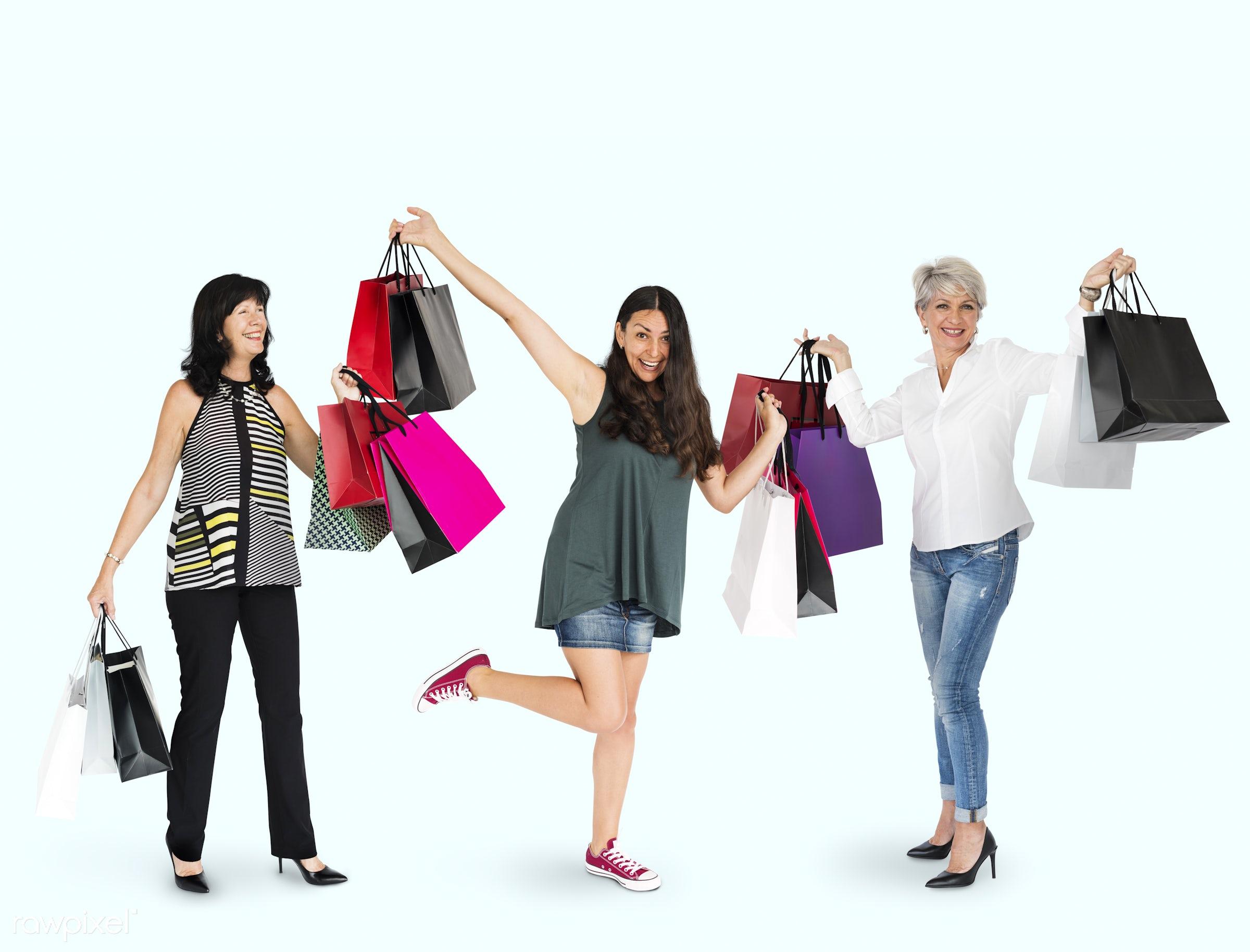studio, expression, shop, person, buy, people, caucasian, woman, lifestyle, studio squareset, smile, cheerful, smiling,...