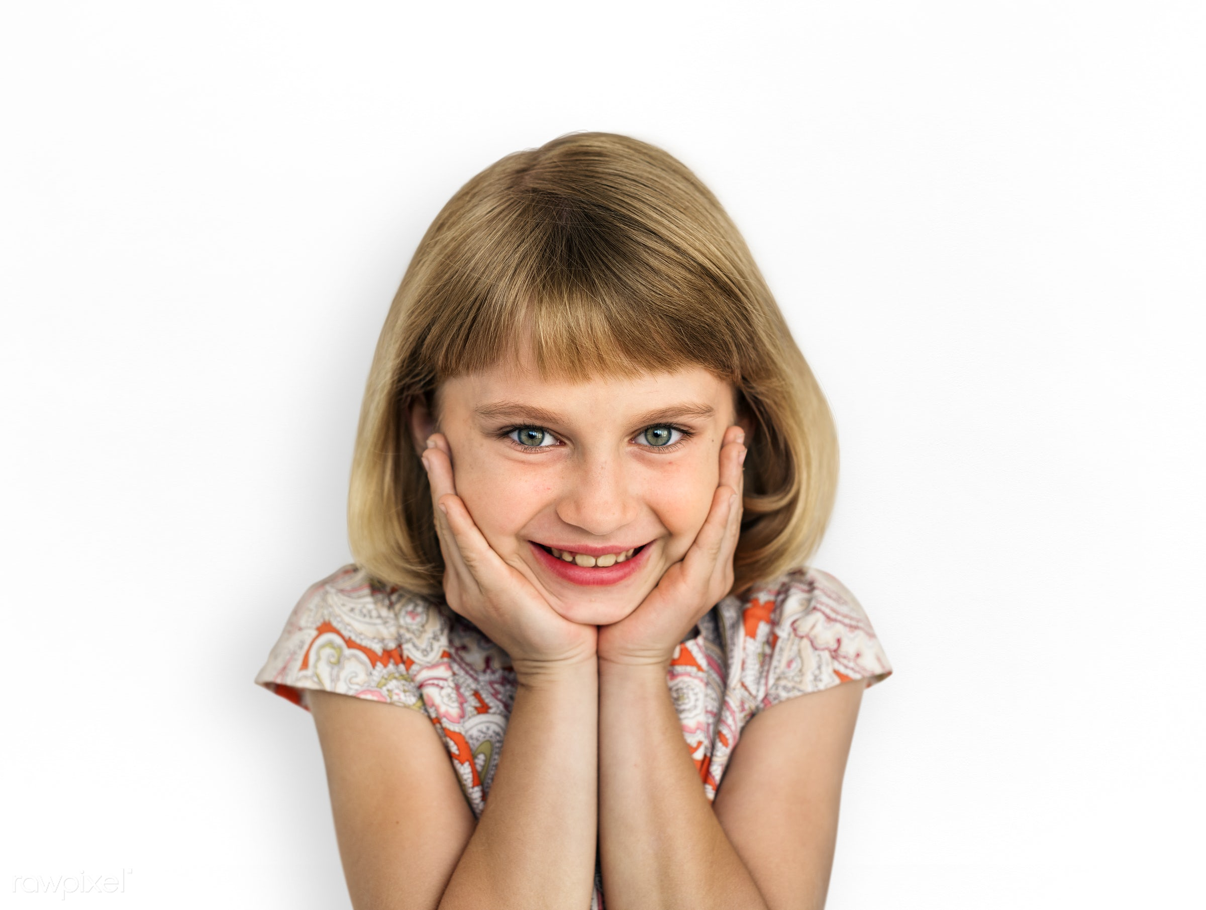person, adorable, ages, background, caucasian, cheerful, child, childhood, children, cute, emotion, expression, female, fun...