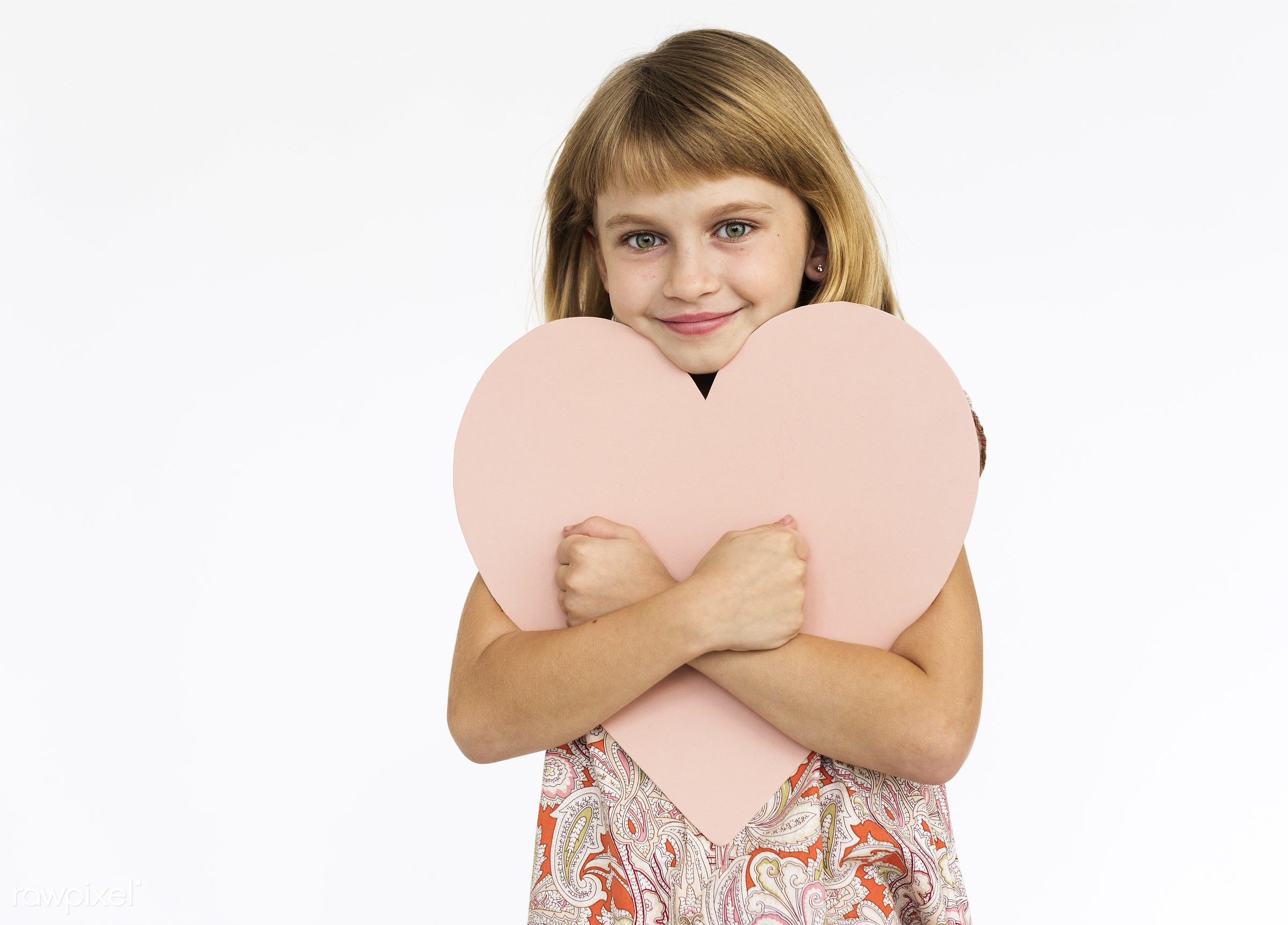 studio, expression, person, hug, holding, little, nice, people, caucasian, kid, love, watching, teenager, lovely, positive,...
