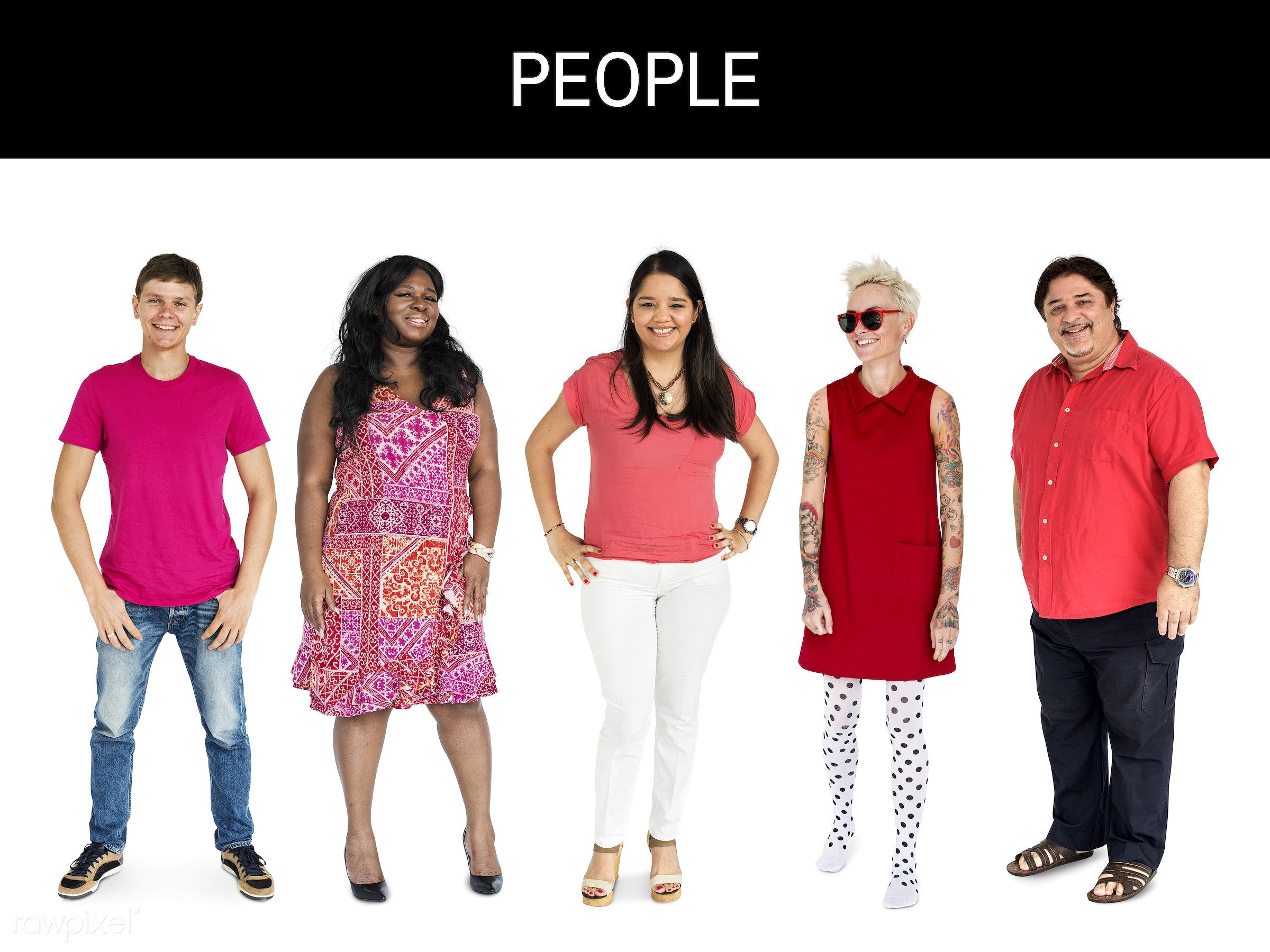 gentlemen, studio, person, diverse, tee, people, attraction, together, caucasian, asian, woman, lifestyle, studio squareset...