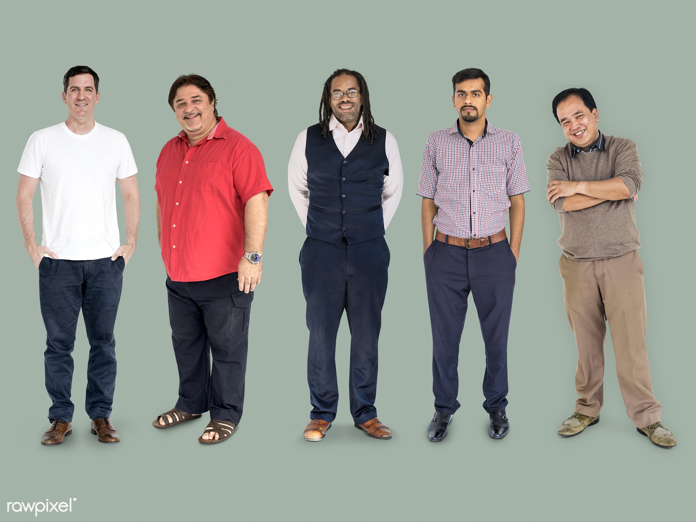 gentlemen, studio, person, diverse, set, little, collection, people, attraction, together, life, ma, attractive, lifestyle,...