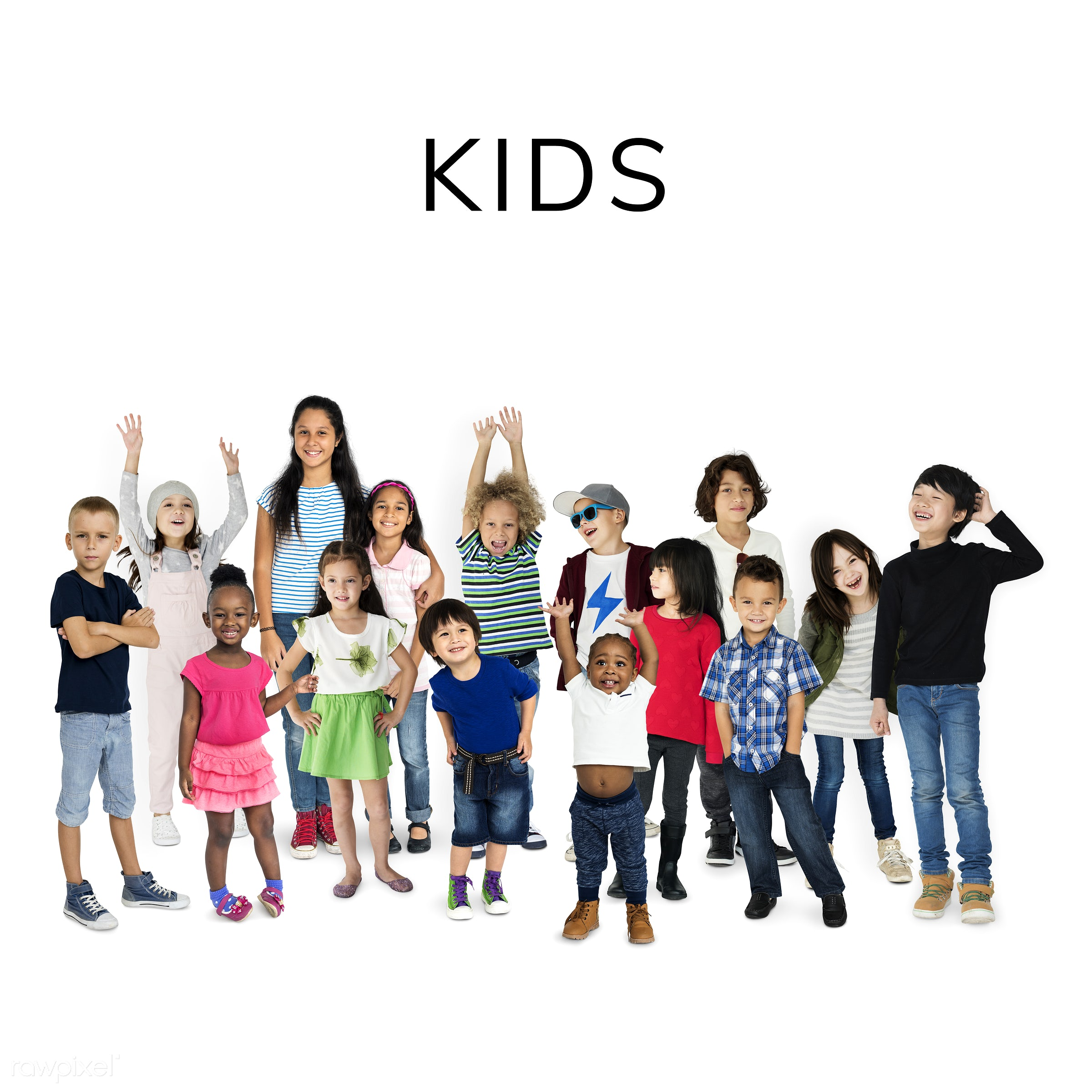 studio, person, diverse, innocent, little, entertain, recreation, people, caucasian, asian, little girls, lifestyle,...