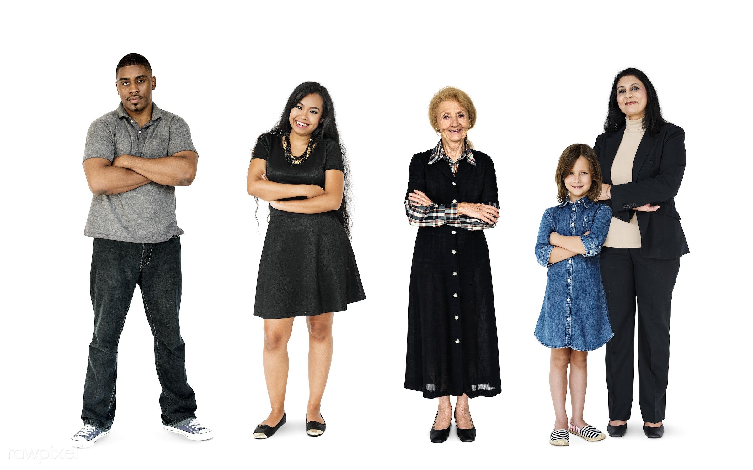 adolescent, adult, baby boomer, boys, cheerful, child, children, collection, diverse, diversity, elderly, enjoyment, gen x,...