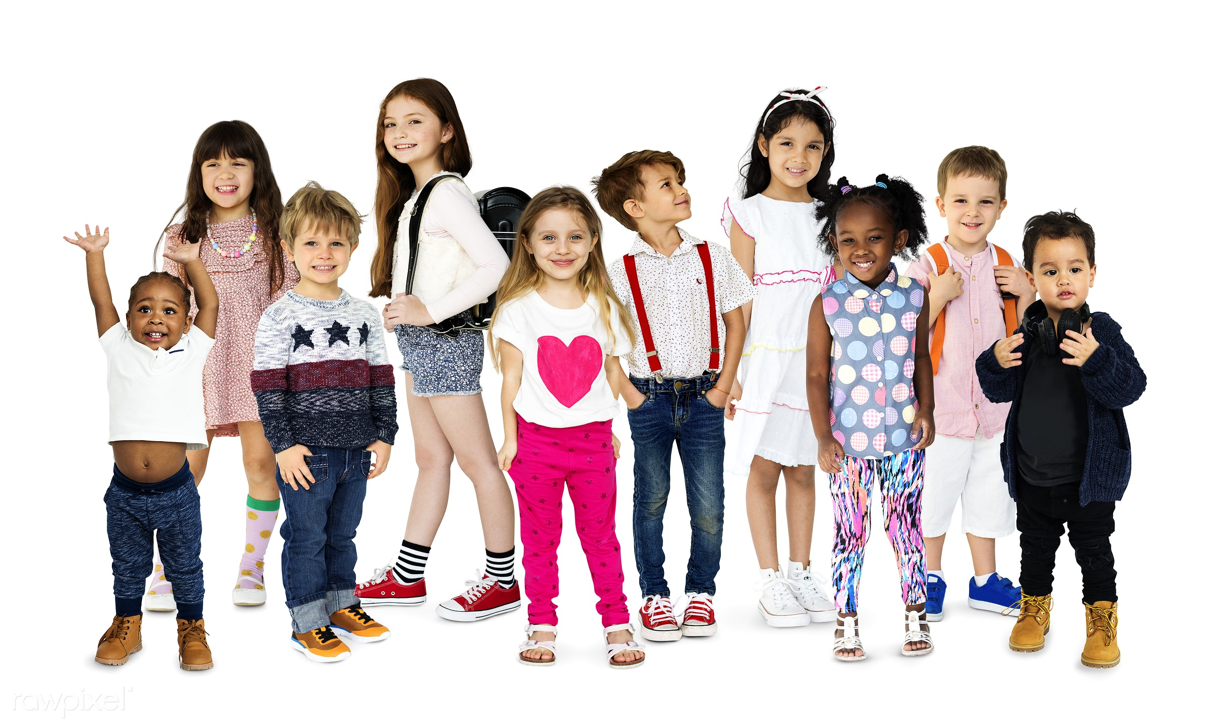 studio, person, playful, diverse, purity, children, little, cute, race, people, kid, child, girl, happy, boys, mixed,...