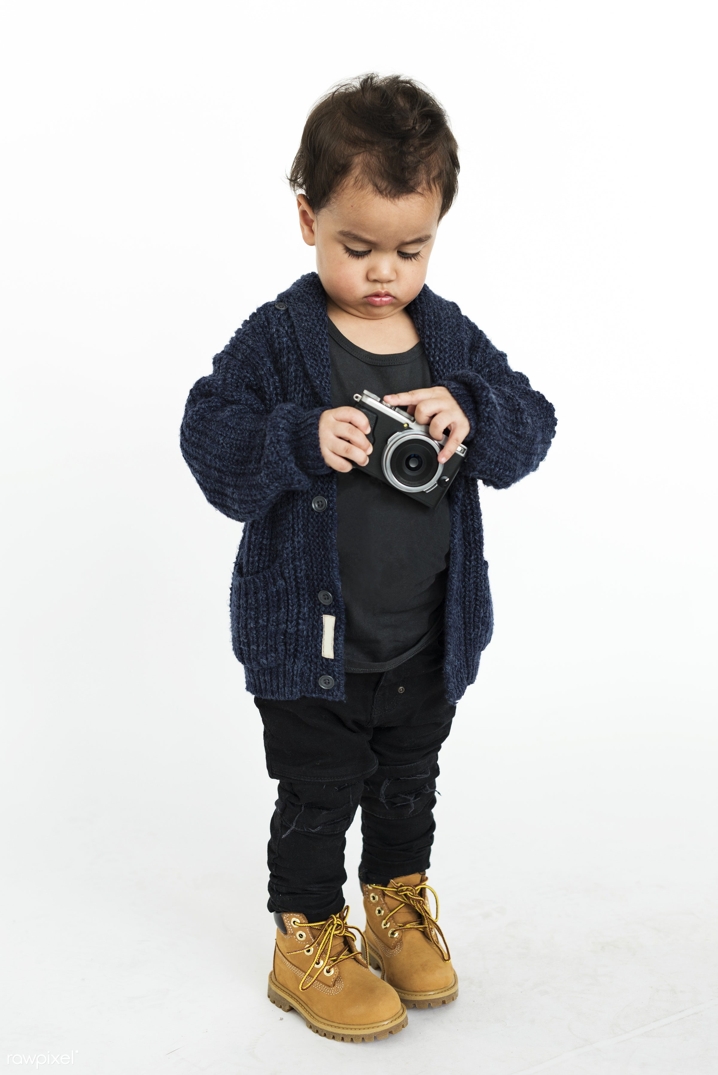 activity, adorable, adore, asian, boots, camera, candid, caucasian, child, childhood, children, cold, cute, diverse,...