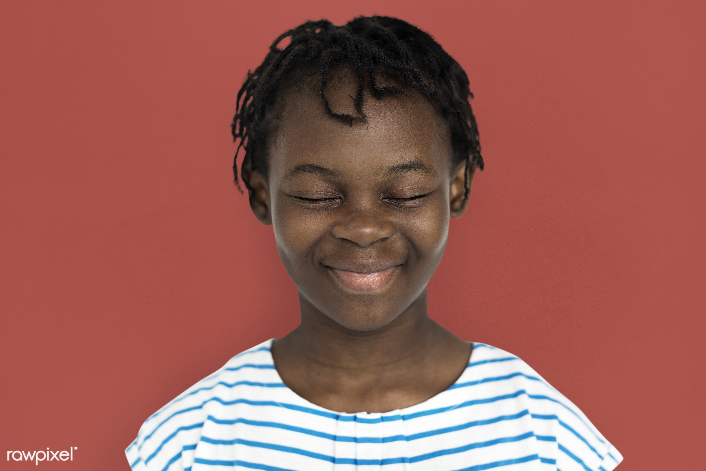 expression, studio, person, little, people, kid, childhood, cheerful, smiling, isolated, white, happiness, fun, youth,...