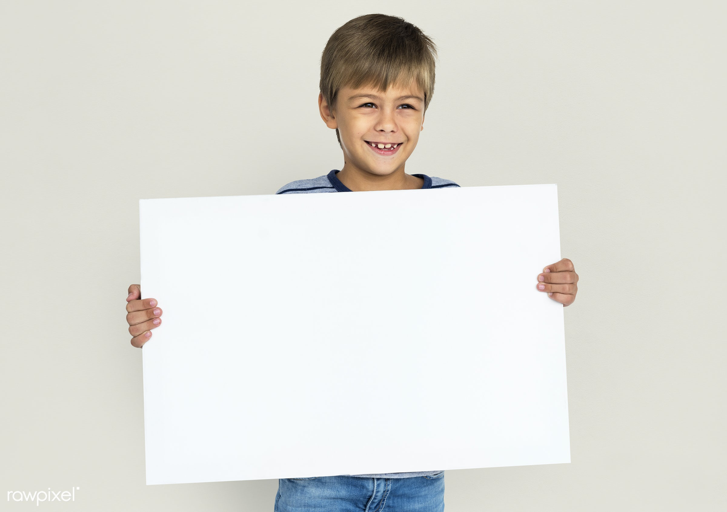 background, blank, boy, candid, casual, caucasian, cheerful, child, copy space, emotion, expression, fun, guy, happiness,...