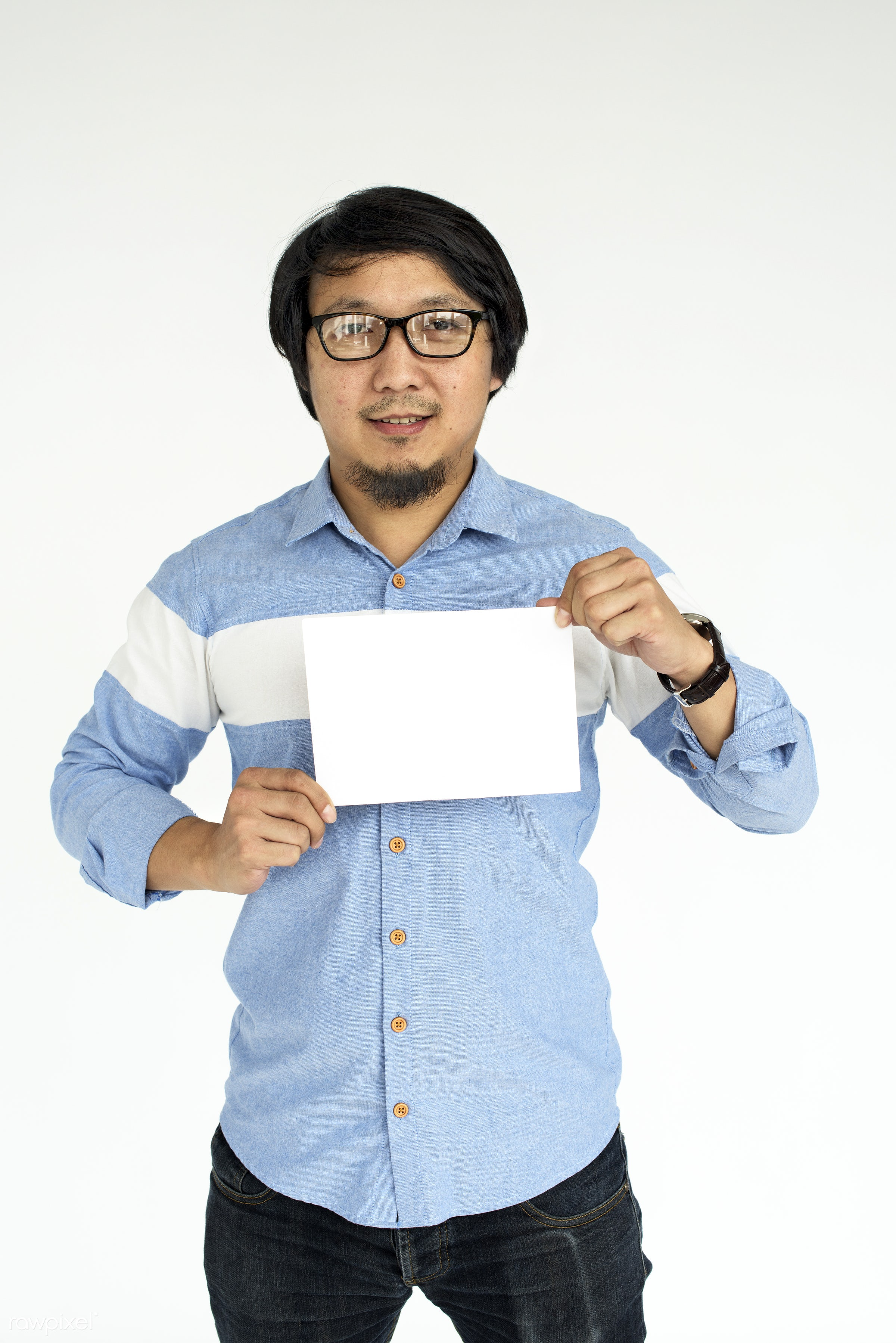studio, expression, person, model, isolated on white, indoors, people, asian ethnicity, casual, men, cheerful, man, isolated...