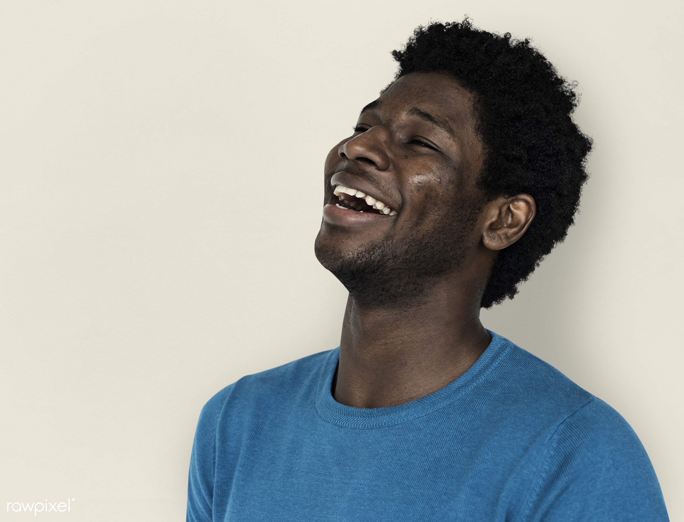 studio, expression, person, model, freedom, african ethnicity, relax, optimistic, people, laughing, lifestyle, casual,...