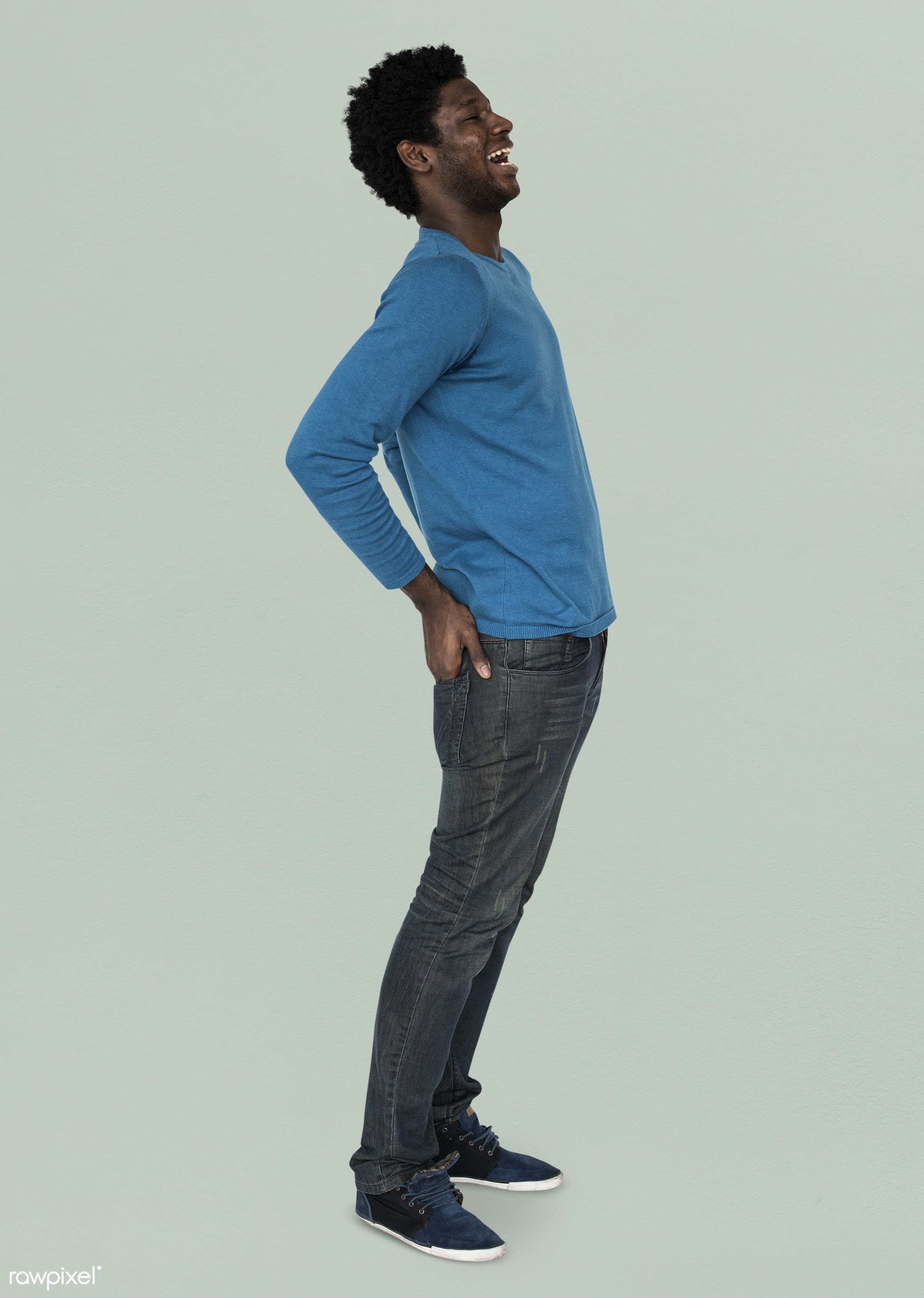 expression, studio, model, person, african ethnicity, freedom, full length, relax, optimistic, people, laughing, lifestyle,...