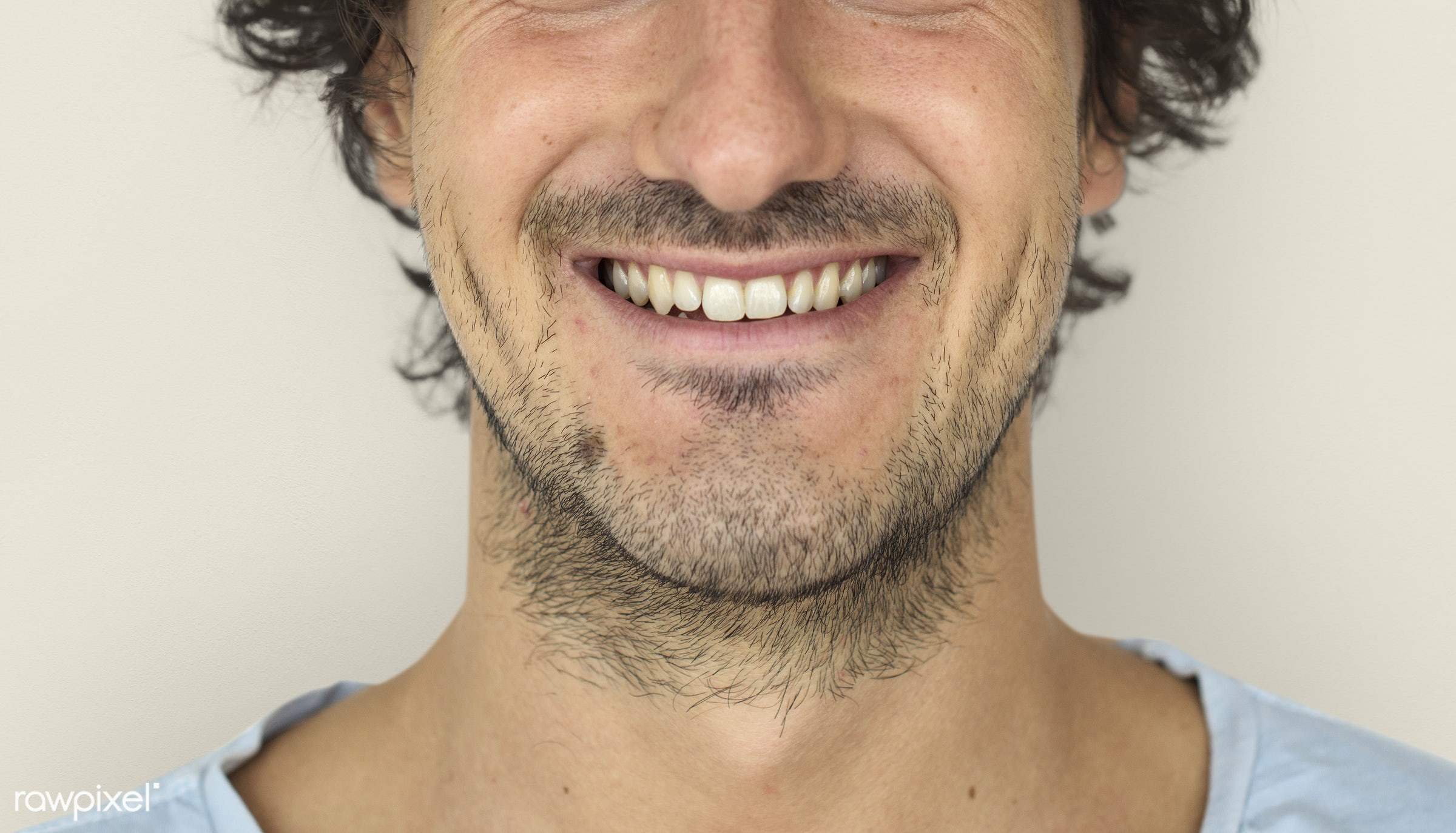 expression, studio, model, person, freedom, relax, optimistic, people, caucasian, laughing, casual, lifestyle, westerner,...