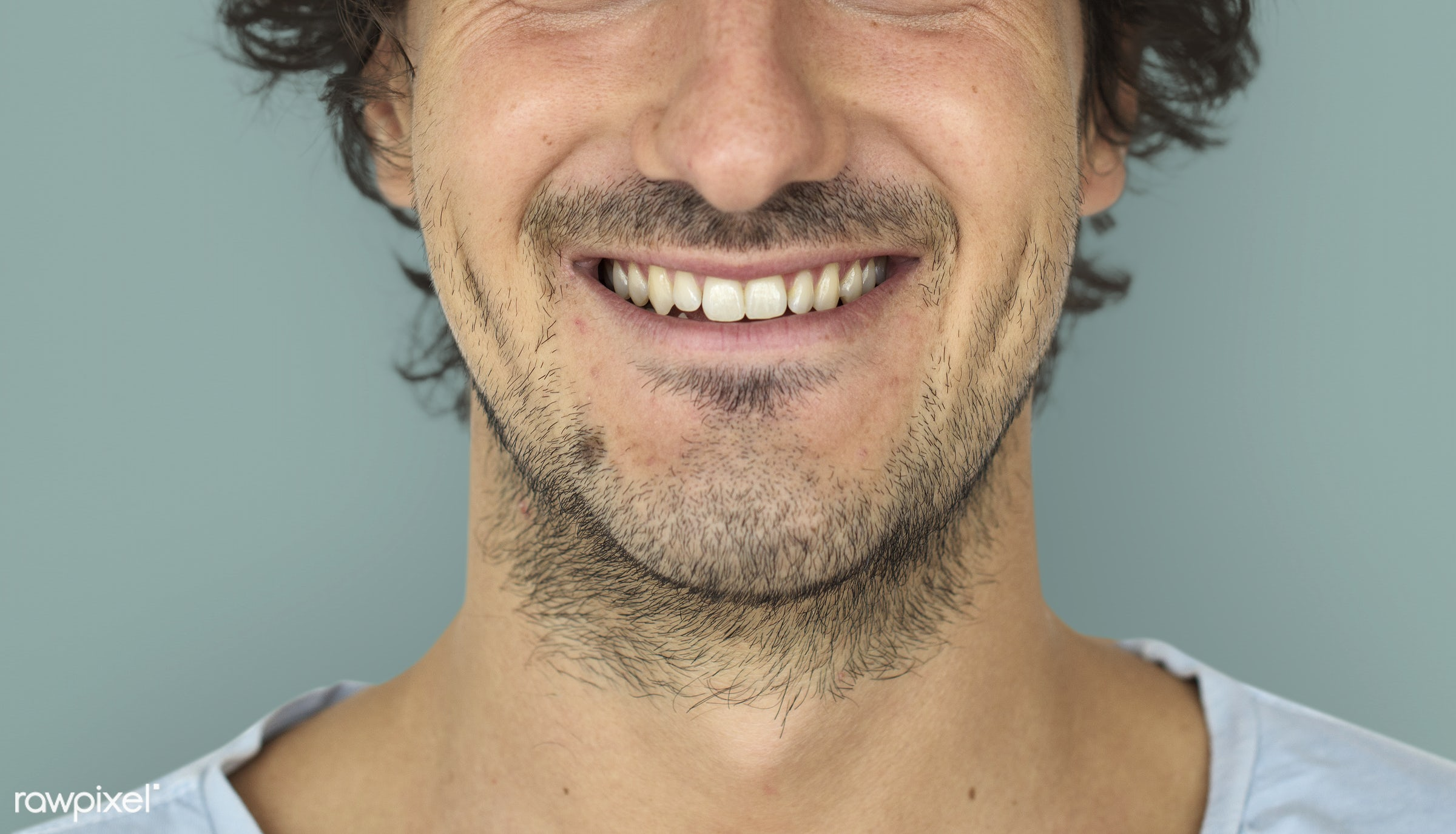 studio, expression, model, person, freedom, relax, optimistic, people, caucasian, laughing, casual, lifestyle, westerner,...