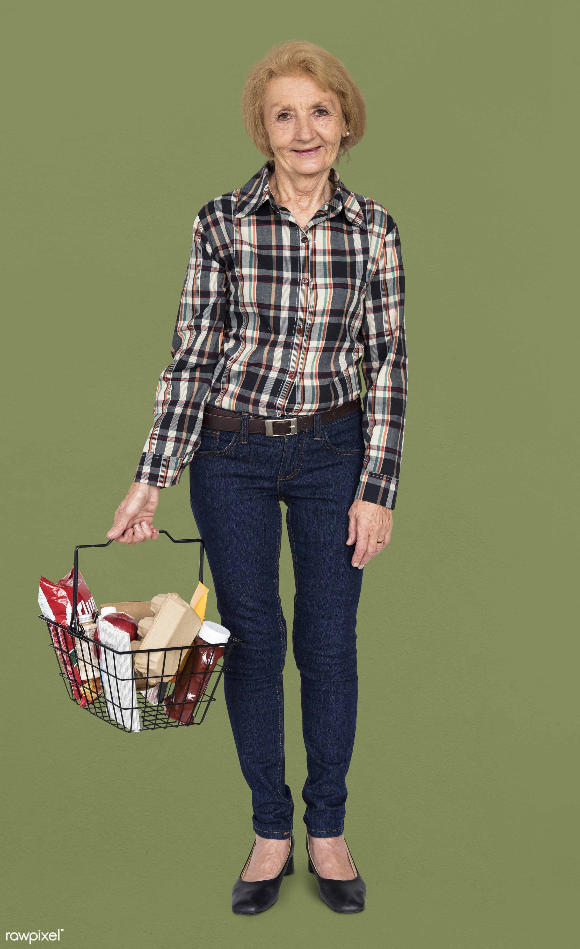 studio, expression, grocery, person, store, full length, merchandise, holding, customer, consumer, race, people, caucasian,...
