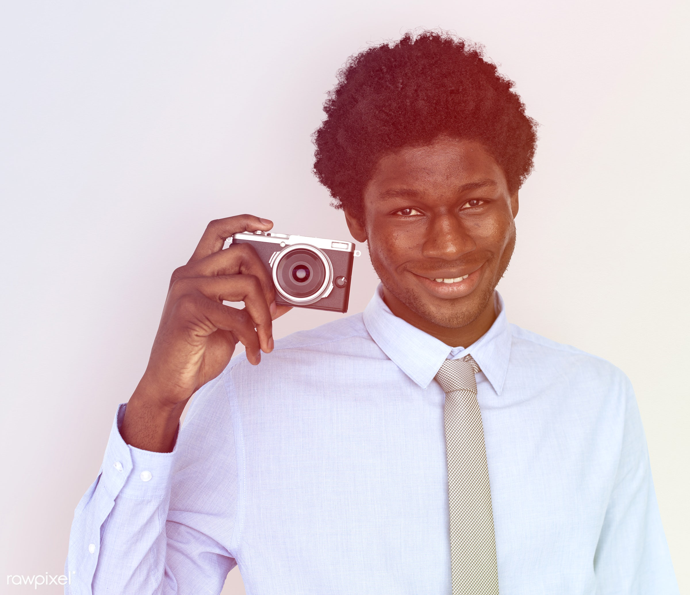 expression, smart dressing, person, people, formal dressing, pose, happy, smile, cheerful, smiling, man, black, isolated,...