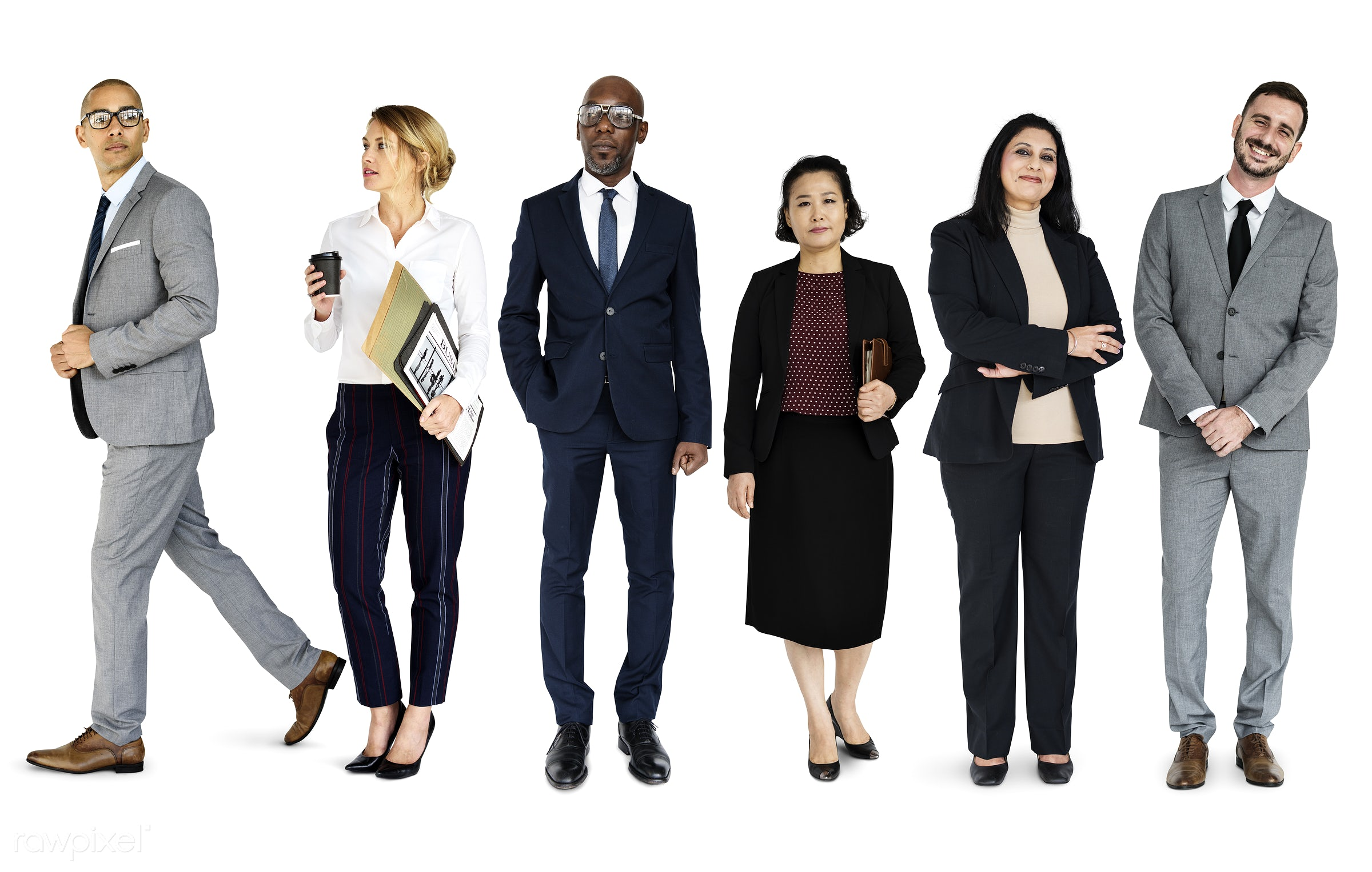 adult, business, businessman, businessmen, businesswoman, businesswomen, career, cheerful, collection, diverse, diversity,...