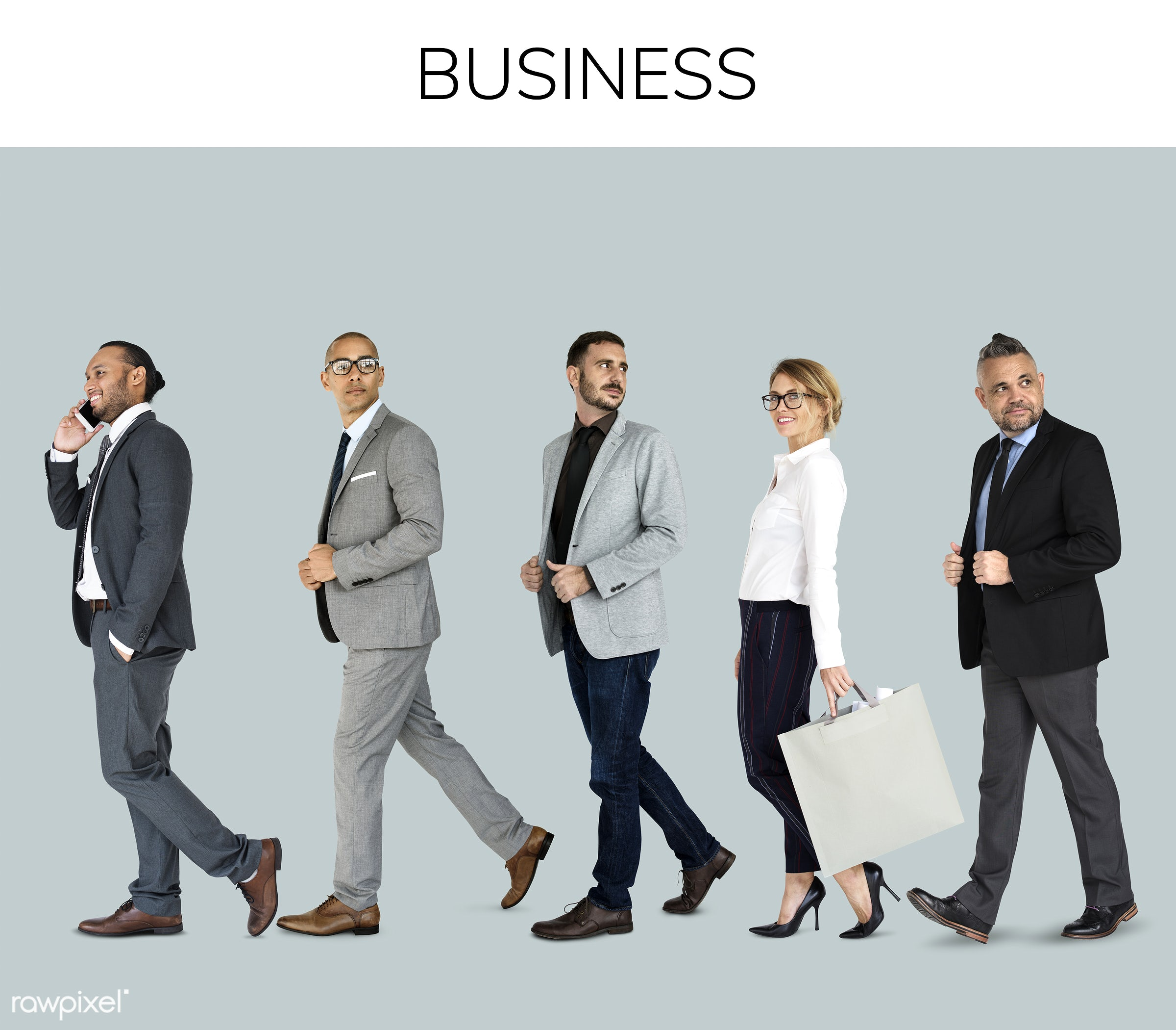 adult, african descent, business, businessman, businessmen, businesswoman, businesswomen, career, caucasian, cheerful,...