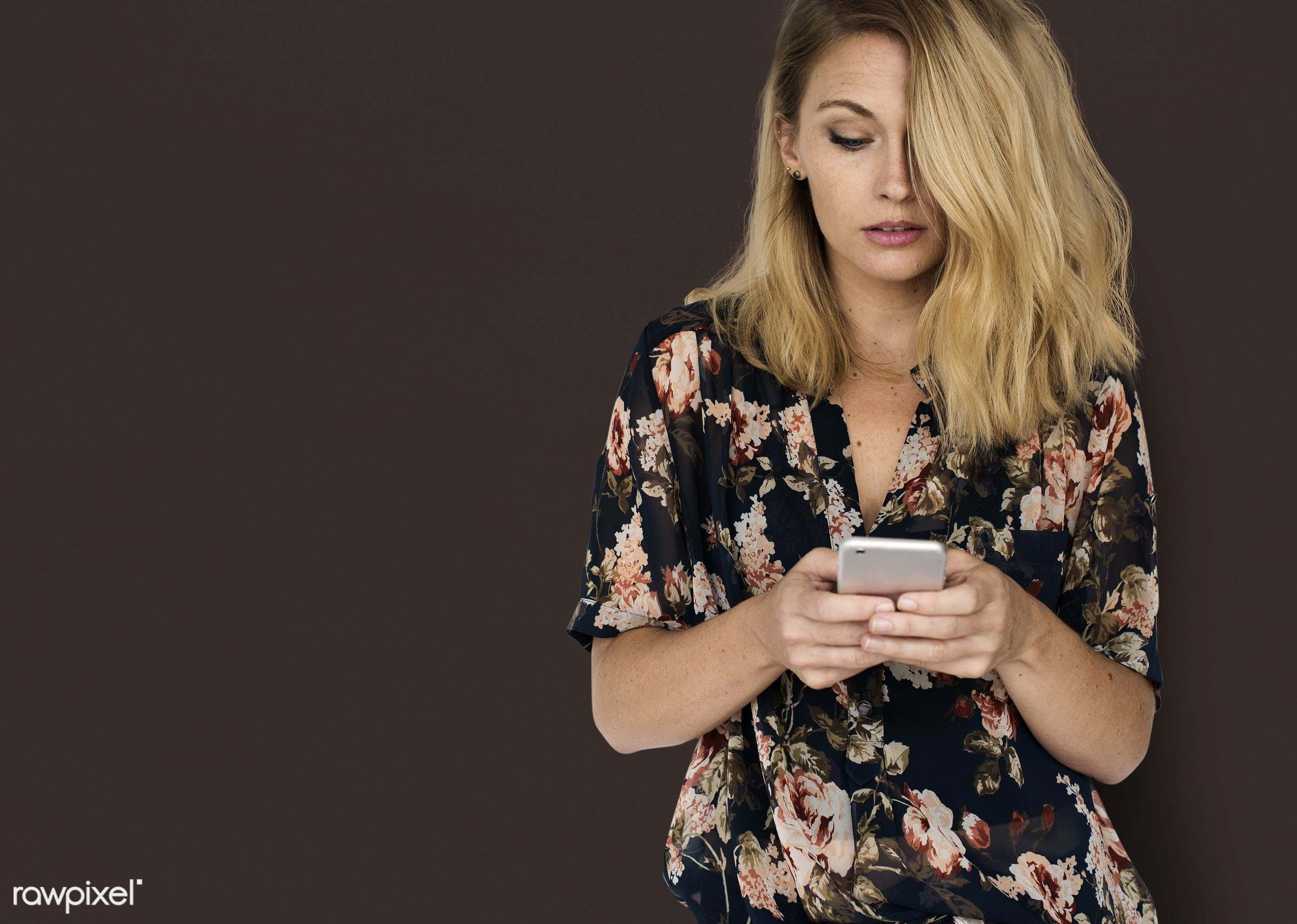 background, beauty, browsing, brunette, casual, caucasian, charming, chatting, communication, connection, emotion,...