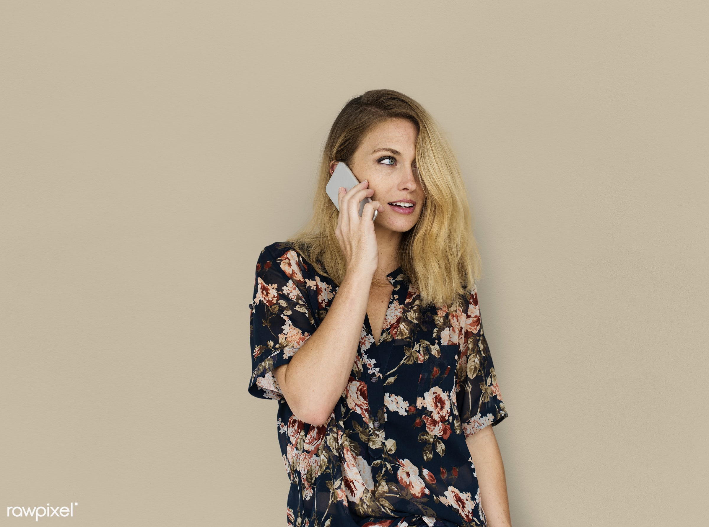 background, beauty, brunette, casual, caucasian, charming, communication, connection, conversation, dealing, discussion,...