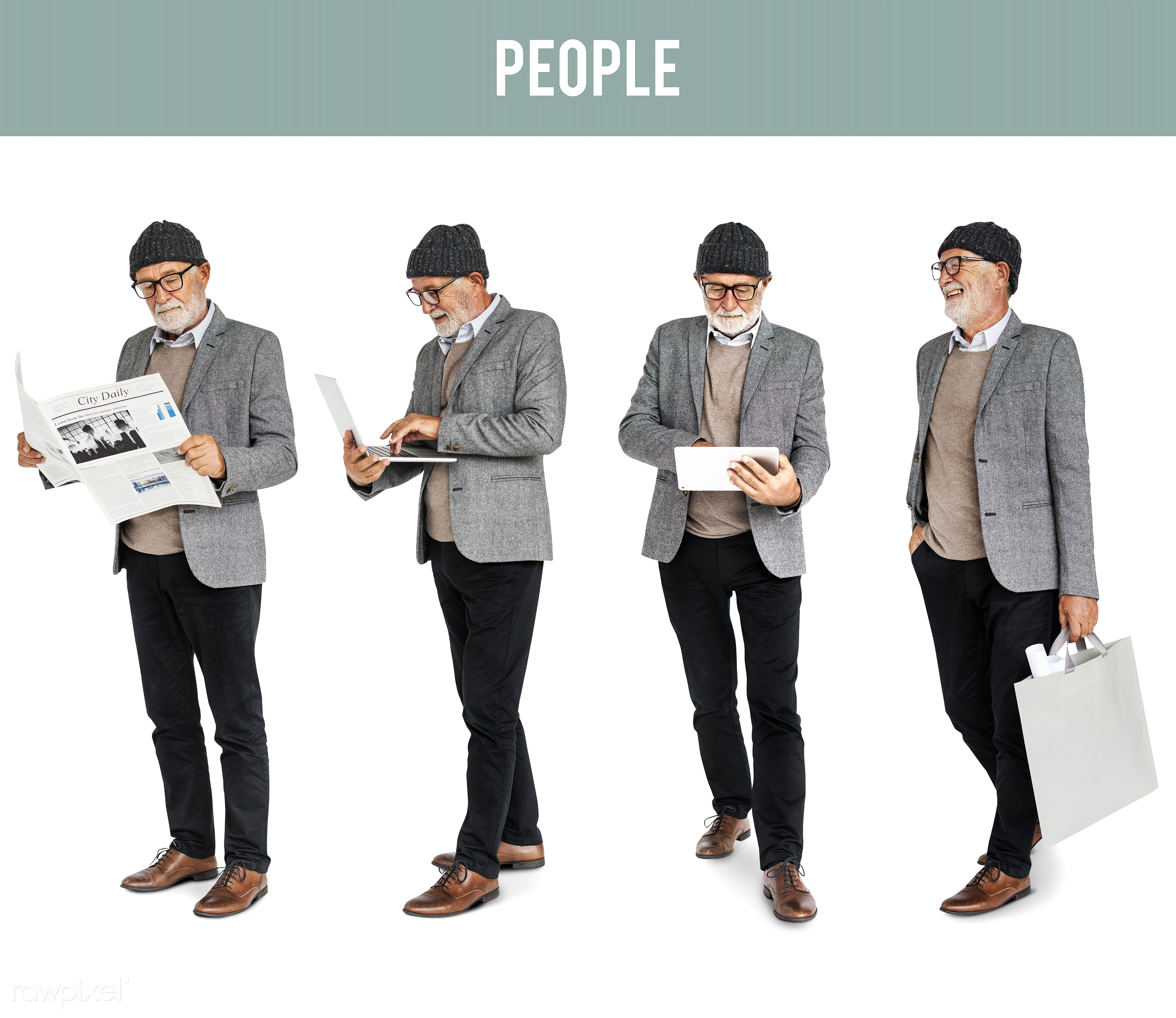 adult, alone, businessman, businessmen, career, check, cheerful, communication, devices, digital device, diverse, diversity...
