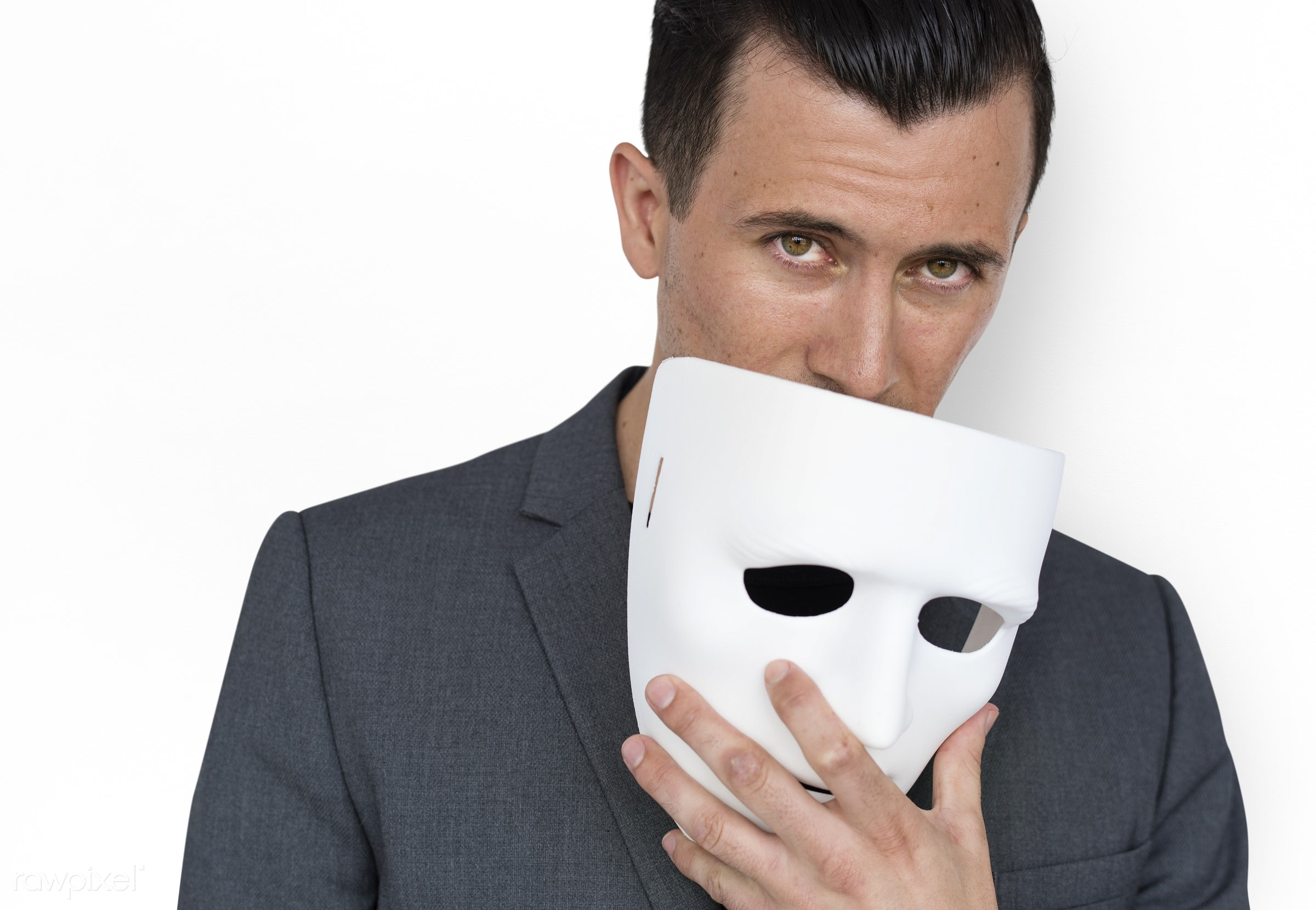 expression, studio, model, person, sad, mask, race, people, caucasian, style, hide, wearing mask, casual, lifestyle, bad...