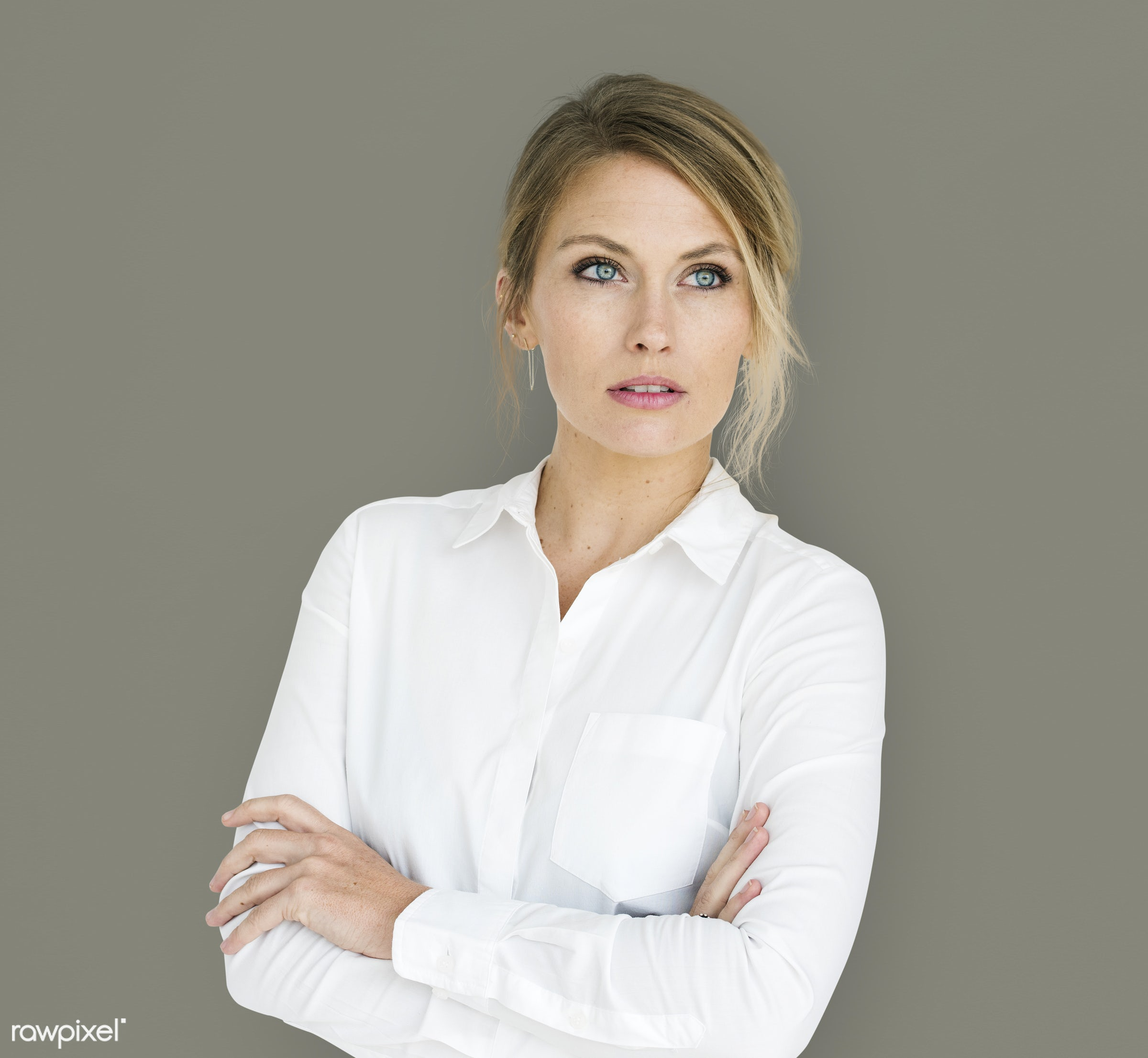 adult, background, business, business dressing, business wear, business woman, cool, expression, female, formal, formal...