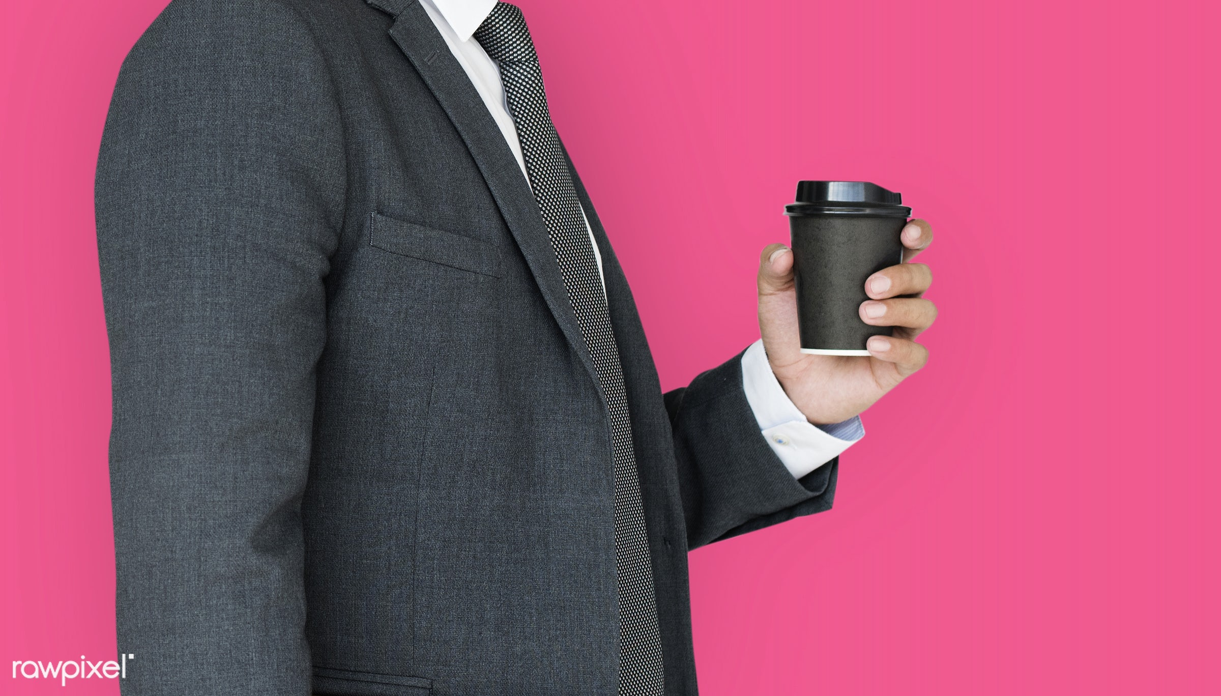 tea, adult, background, beverage, business, business man, business wear, coffee, cup, expression, formal, formal dressing,...