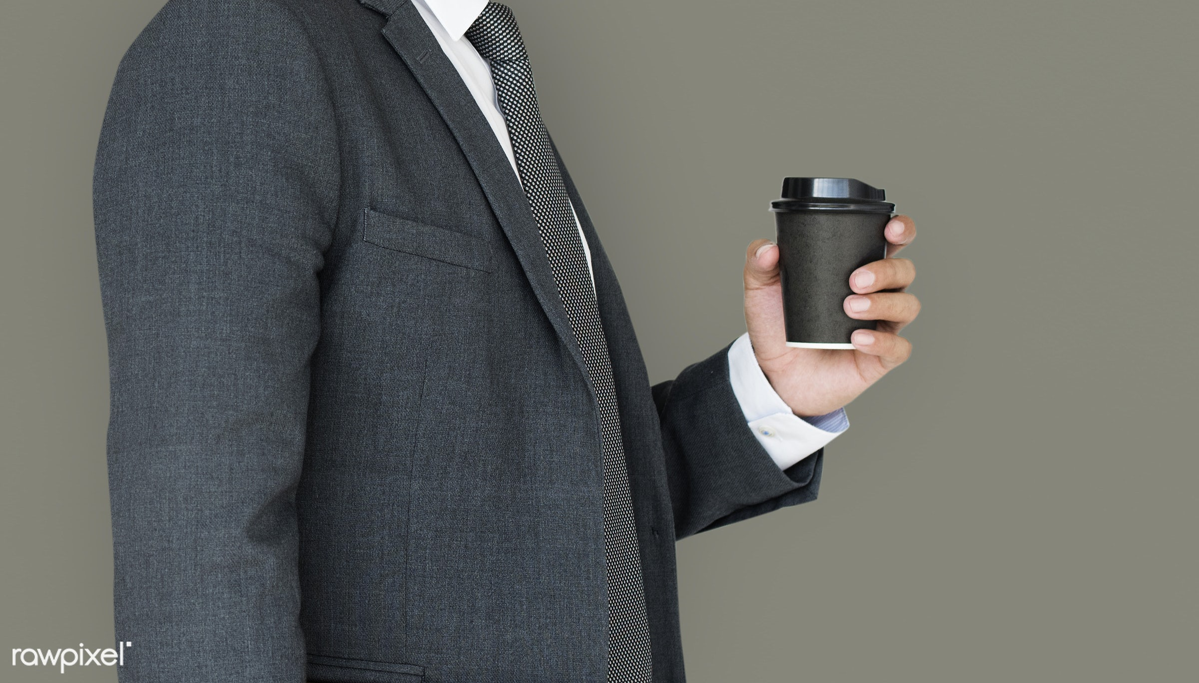 expression, cup, studio, person, business wear, side view, tea, people, formal dressing, business, side, working, work,...