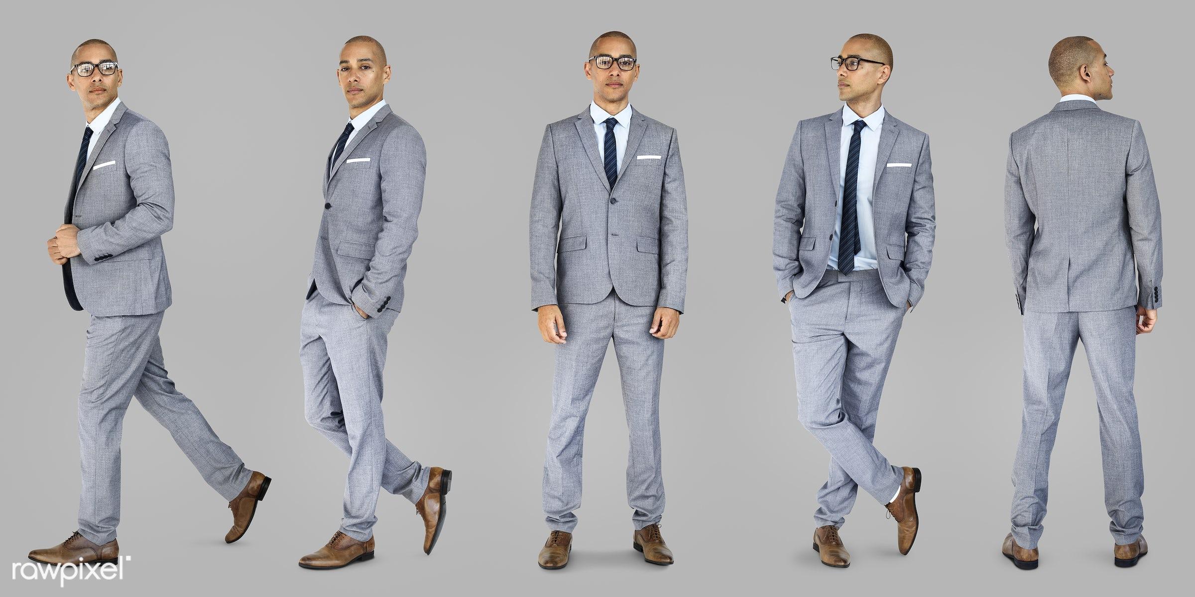 adult, assistant, attractive, business, businessman, businessmen, businessperson, career, caucasian, confidence, confident,...