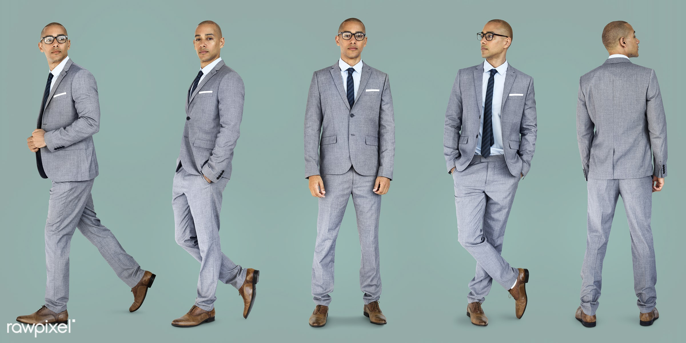studio, person, manager, full length, profession, people, caucasian, assistant, lifestyle, studio squareset, smiling,...