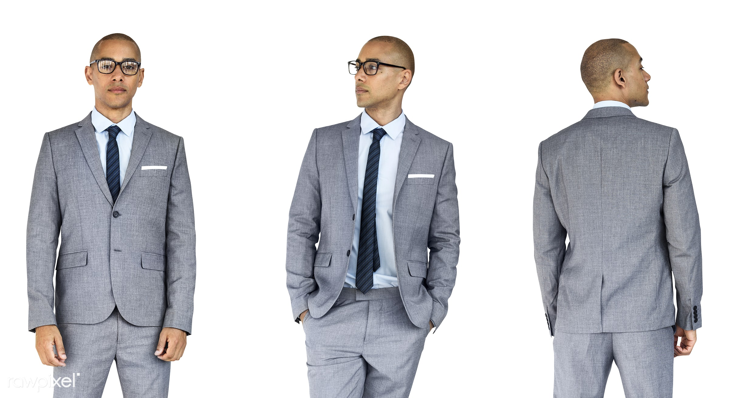 adult, alone, business, businessman, businessmen, career, caucasian, cheerful, collection, diverse, diversity, formal,...