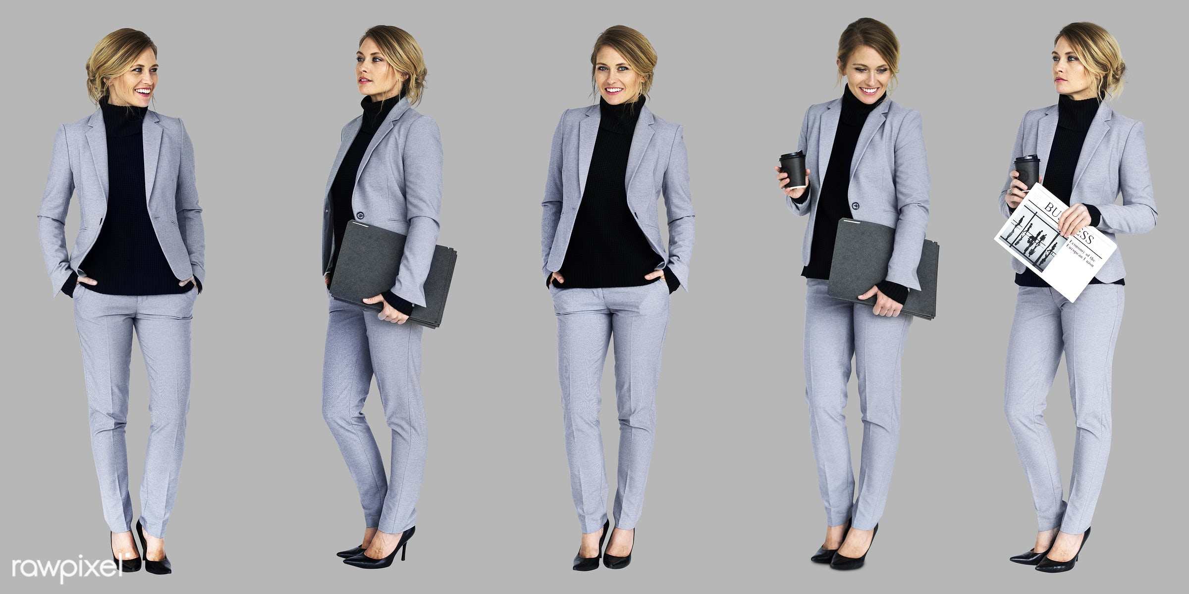 adult, assistant, attractive, background, business, businessperson, businesswoman, businesswomen, career, caucasian,...