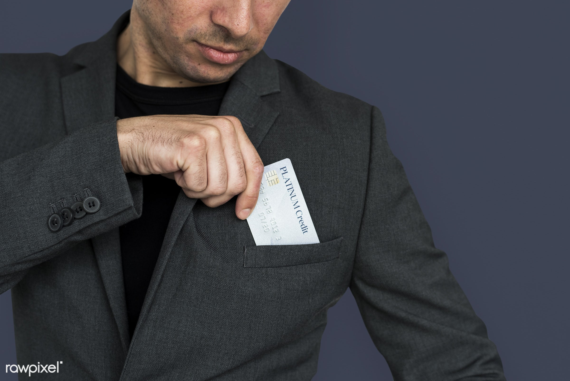expression, studio, person, bill, business wear, paying bill, people, formal dressing, business, pay, card, paying, credit,...